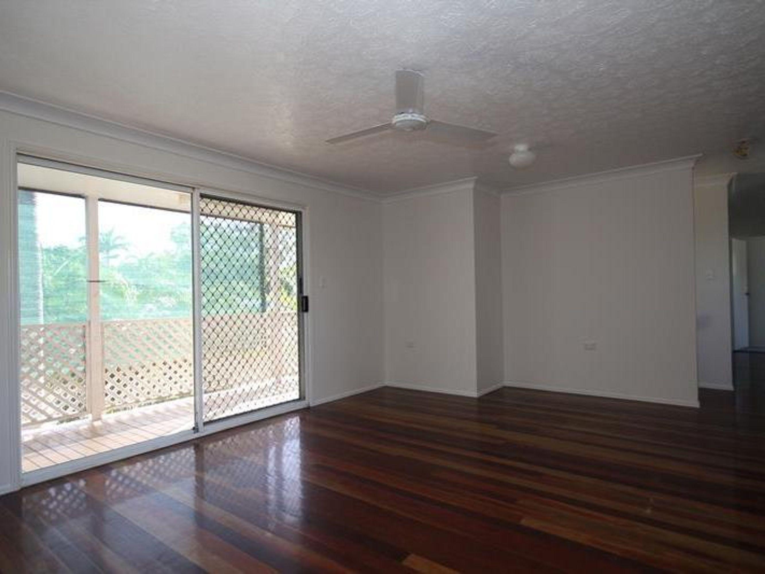 68 Eliza Street, Kelso, QLD 4815
