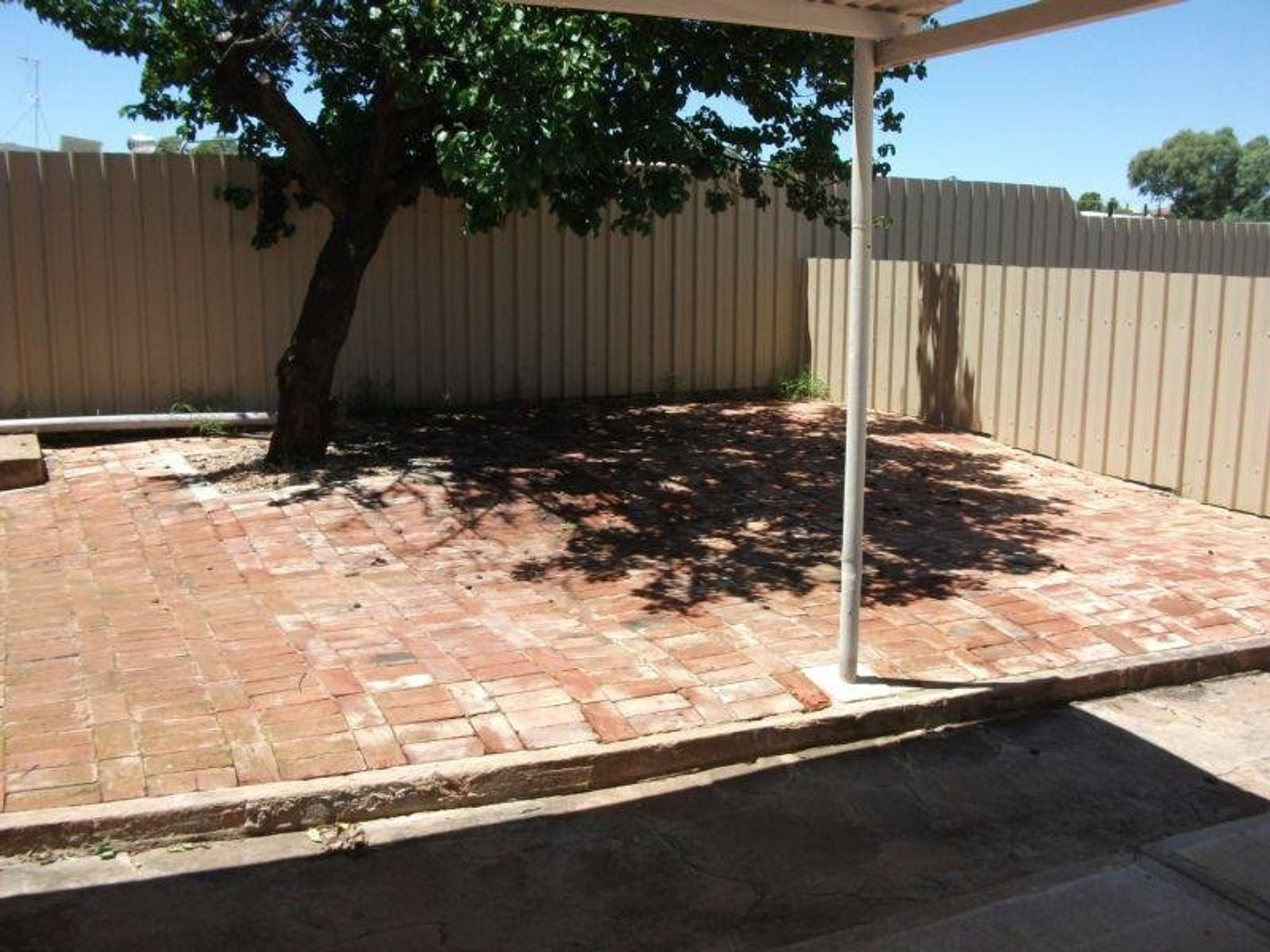 267 Piper Street, Broken Hill, NSW 2880