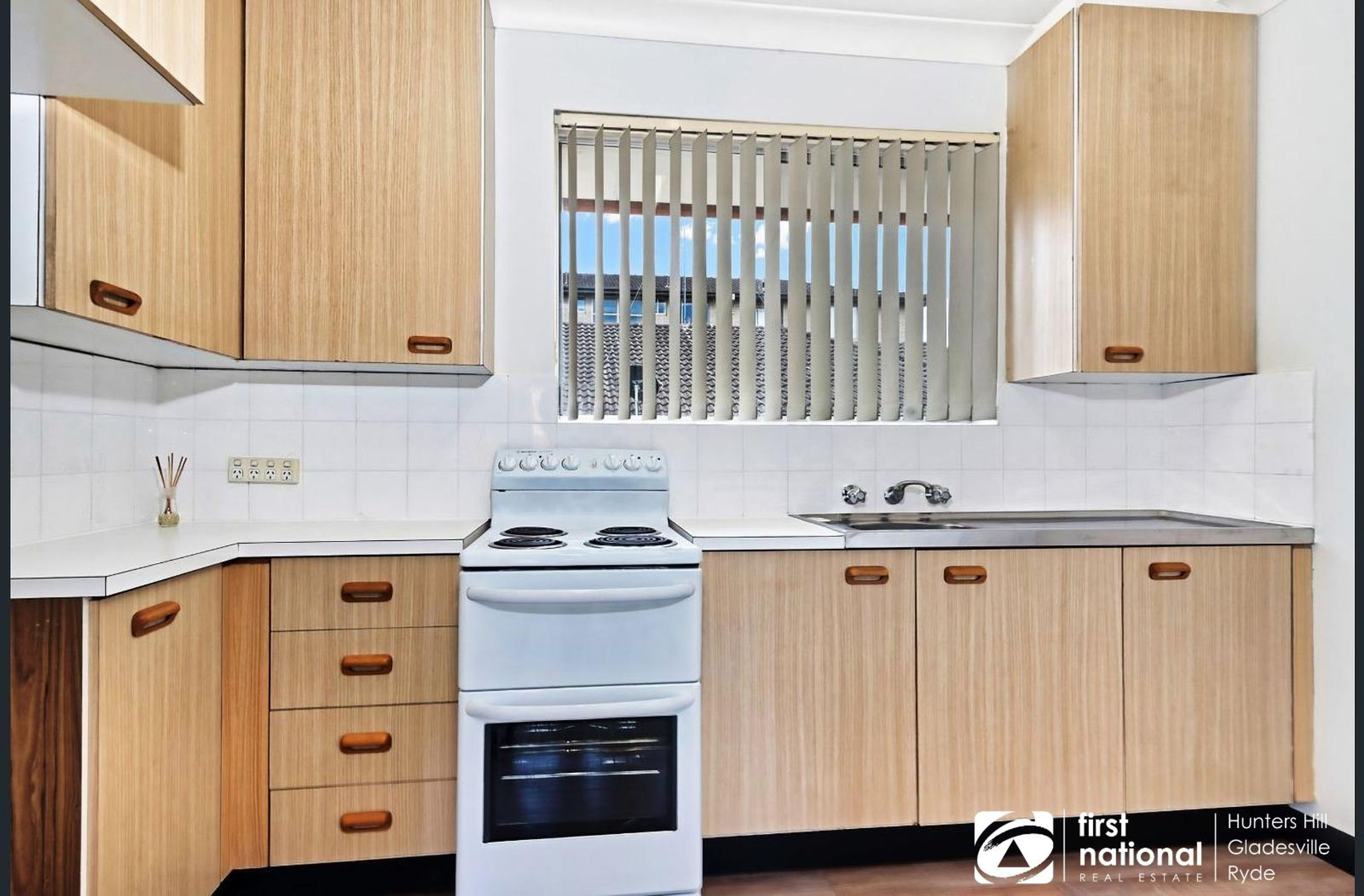 6/96 Station Street, West Ryde, NSW 2114