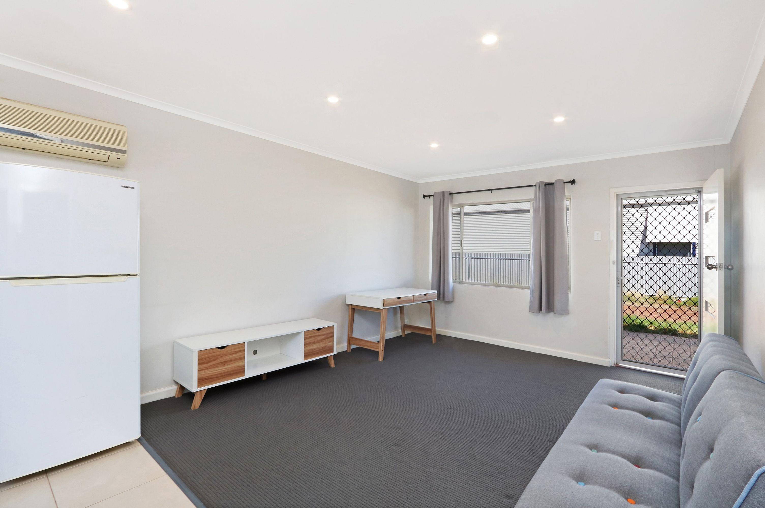 96 Beryl Street, Broken Hill, NSW 2880
