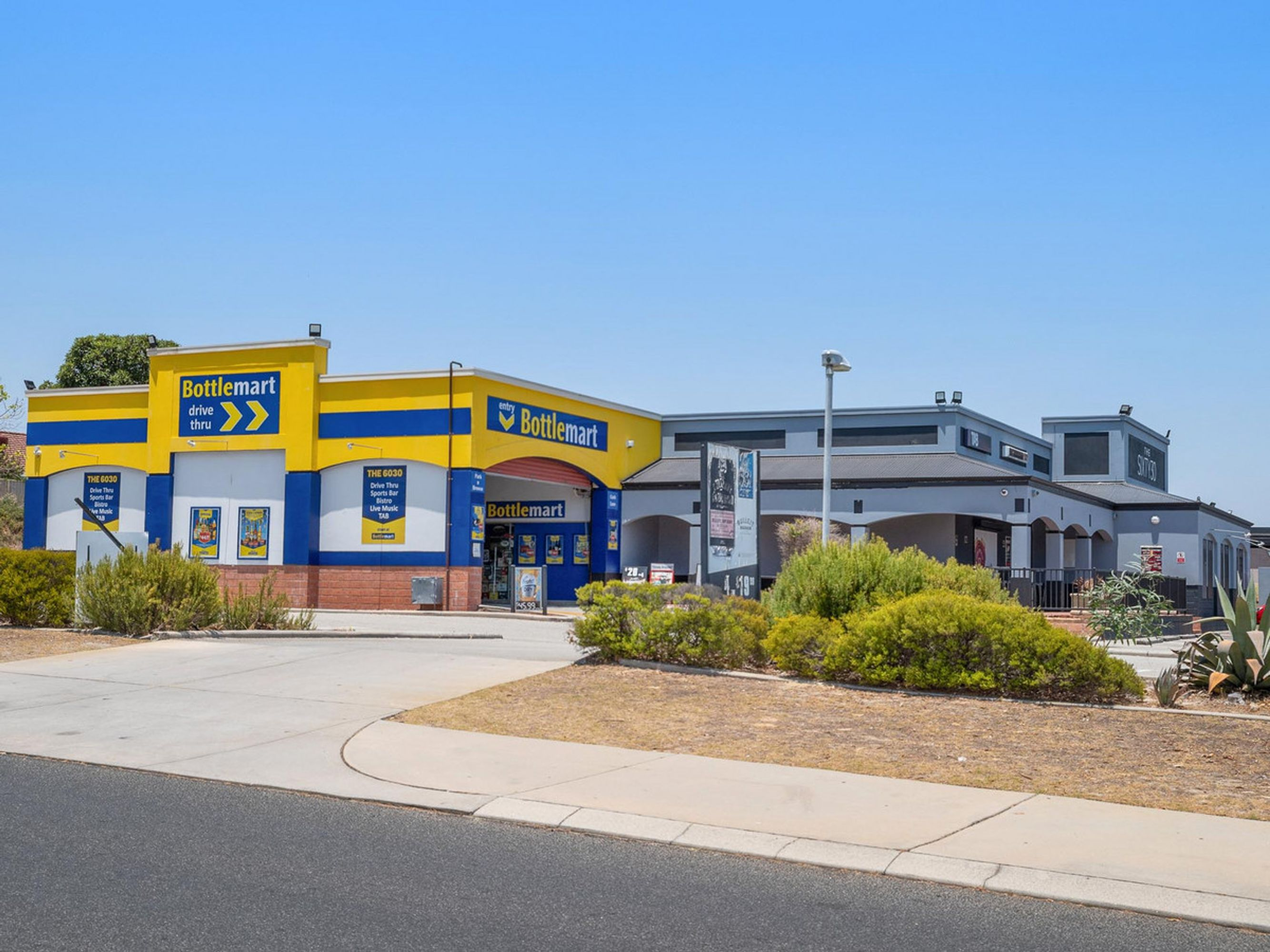 36 Baltimore Parade, Merriwa, WA 6030