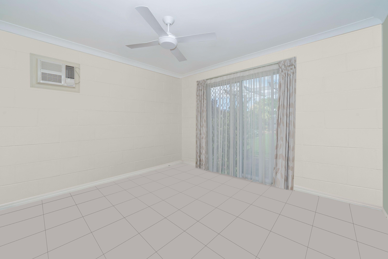 79 Wheeler Circuit, Kirwan, QLD 4817