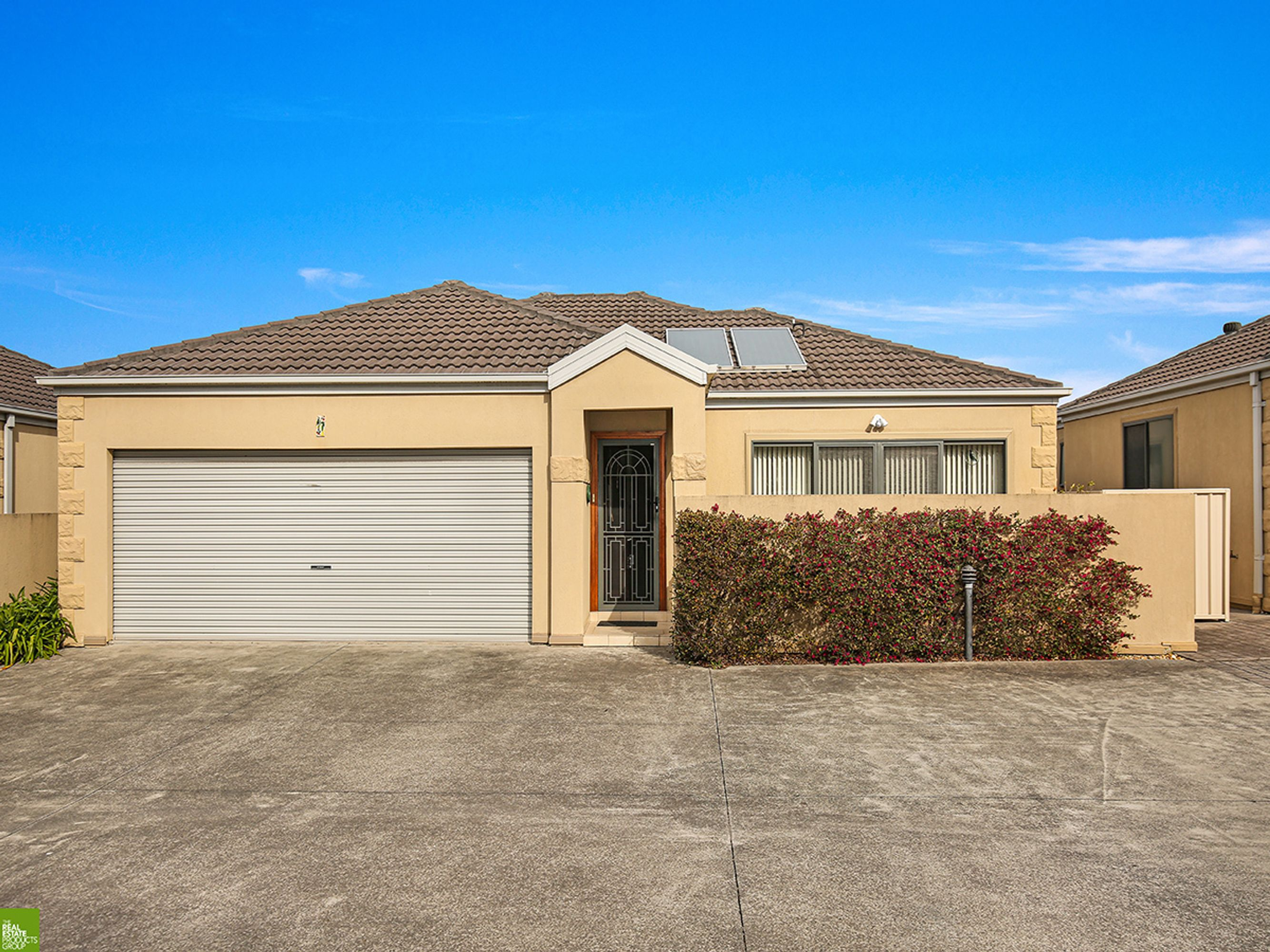 17/134 Kanahooka Road, Kanahooka, NSW 2530