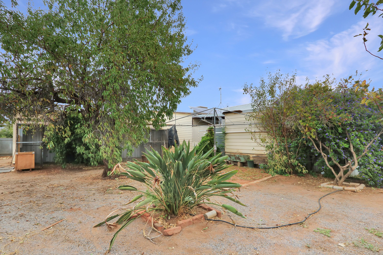 126 Bagot Street, Broken Hill, NSW 2880