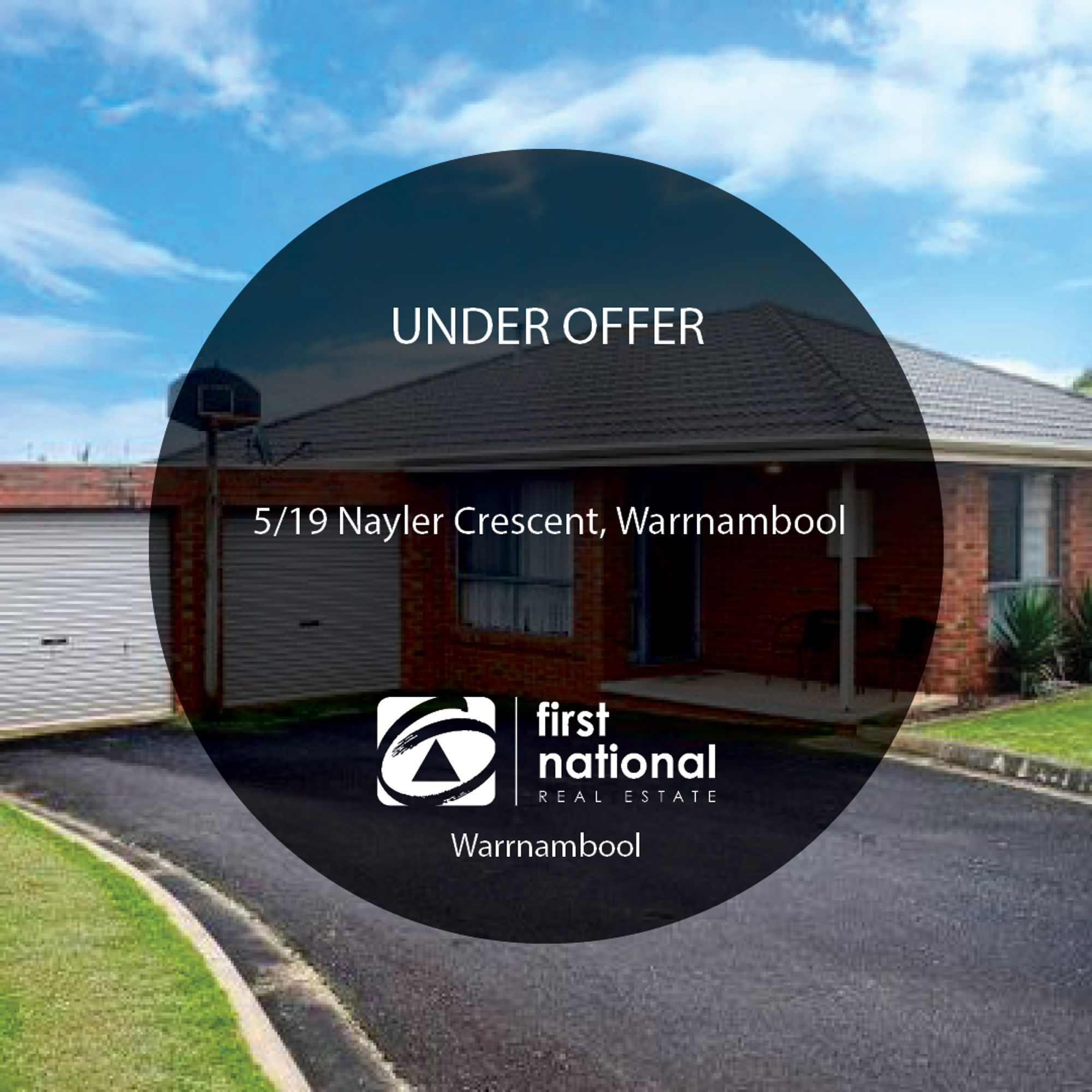 5/19 Nayler, Warrnambool, VIC 3280