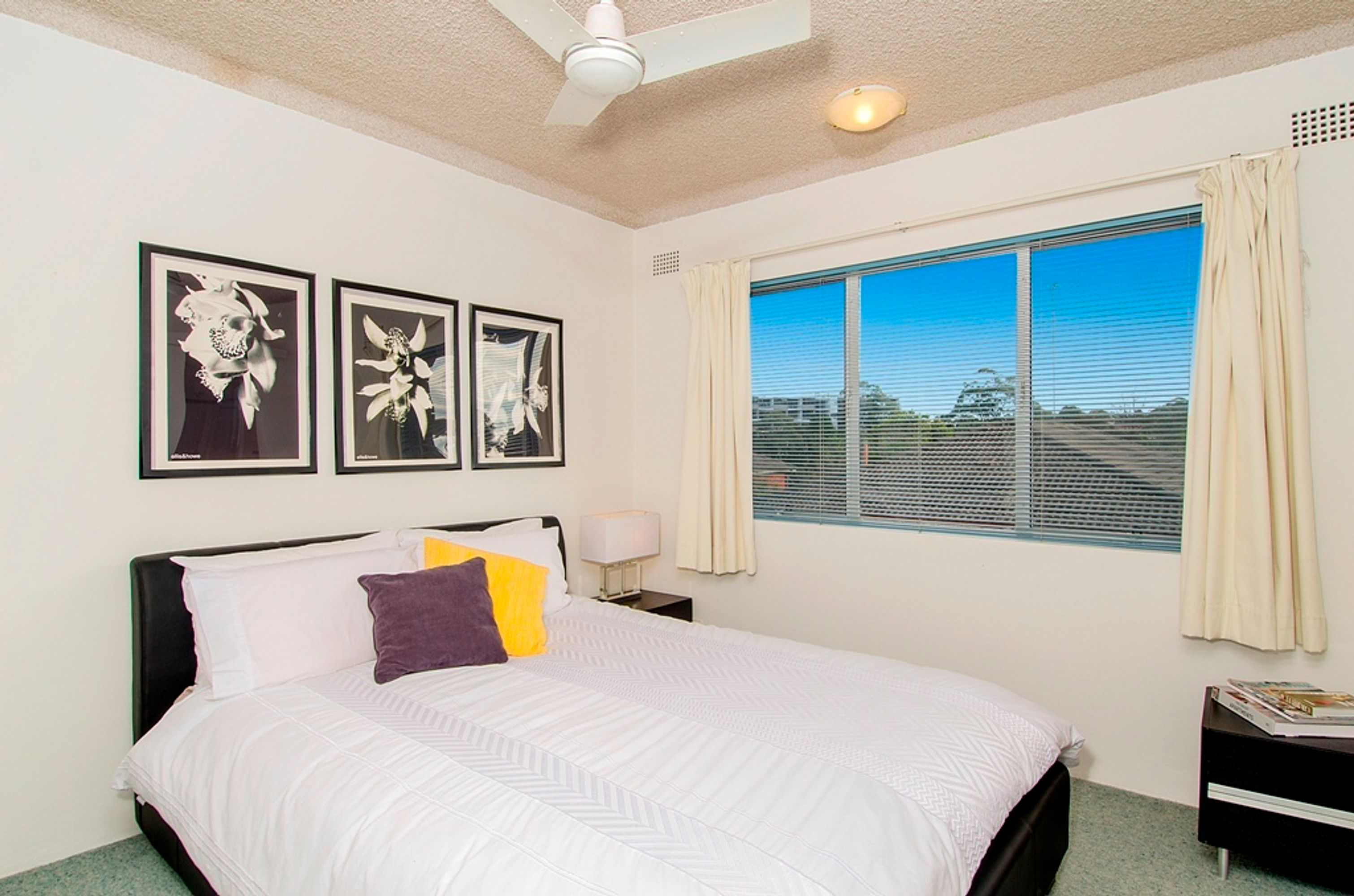 12/44 West Parade, West Ryde, NSW 2114
