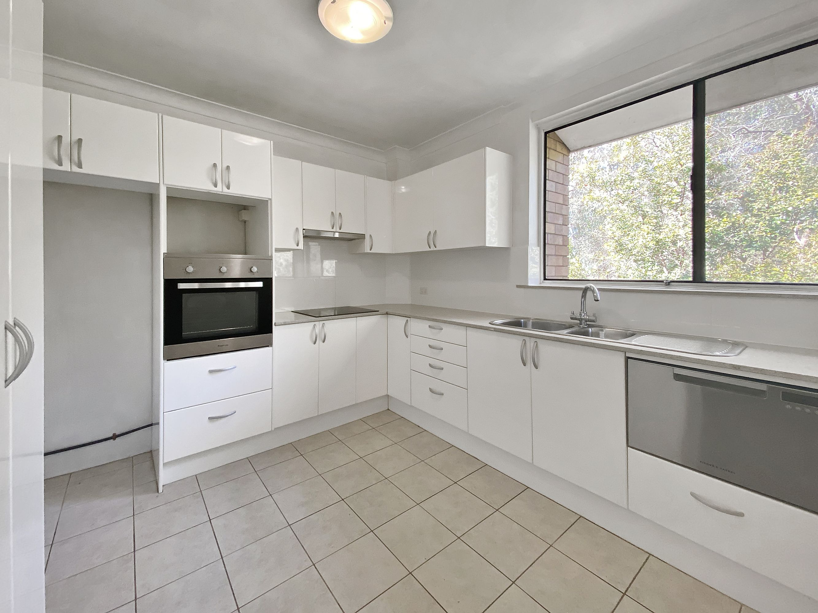 2/42 Khartoum Road, Macquarie Park, NSW 2113