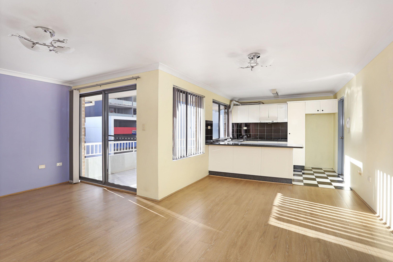 9/2a Cowper Street, Parramatta, NSW 2150