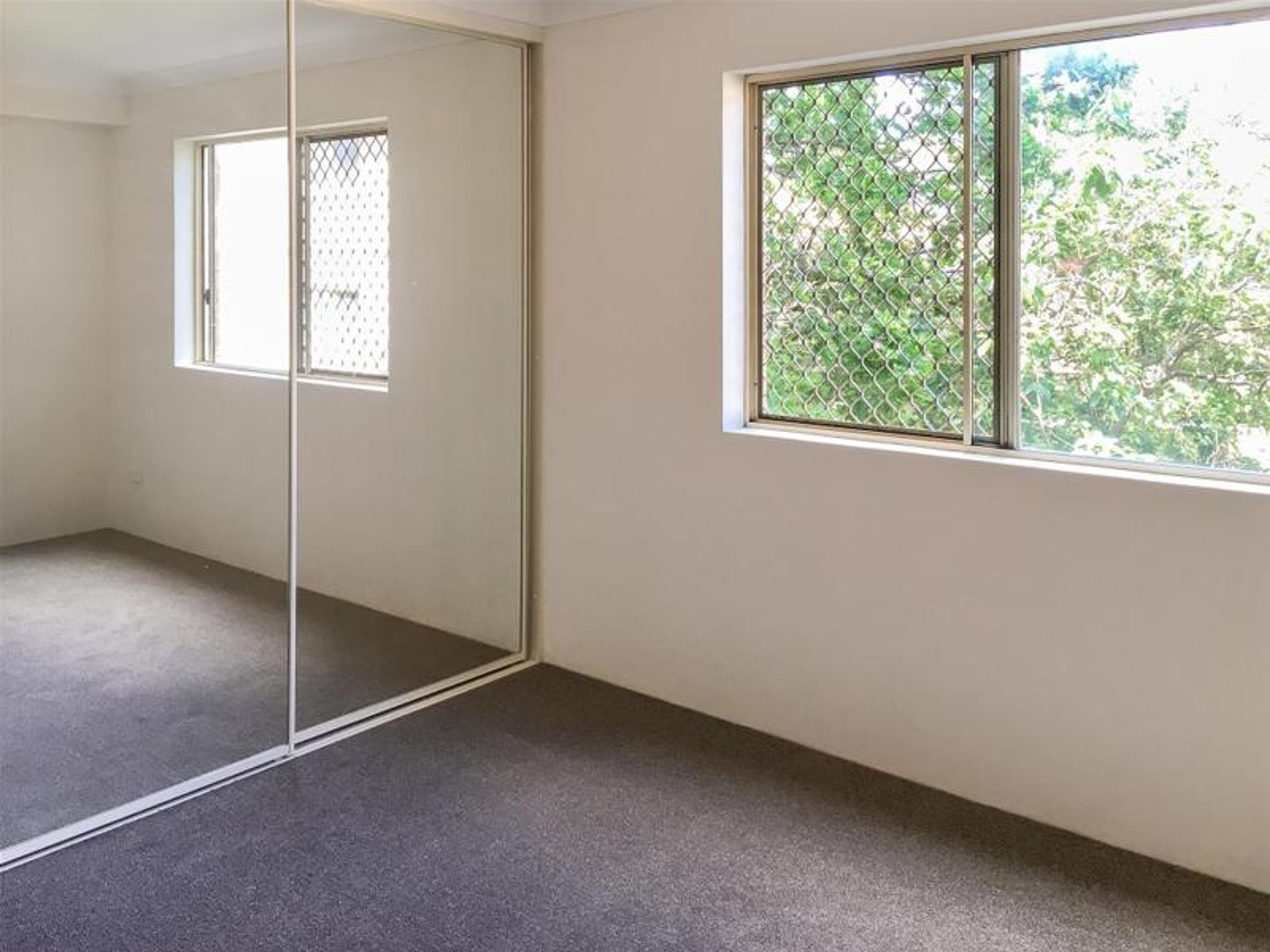 8/4-8 Stansell Street, Gladesville, NSW 2111