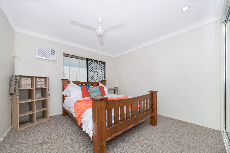 32 Cockatoo Circuit, Douglas, QLD 4814