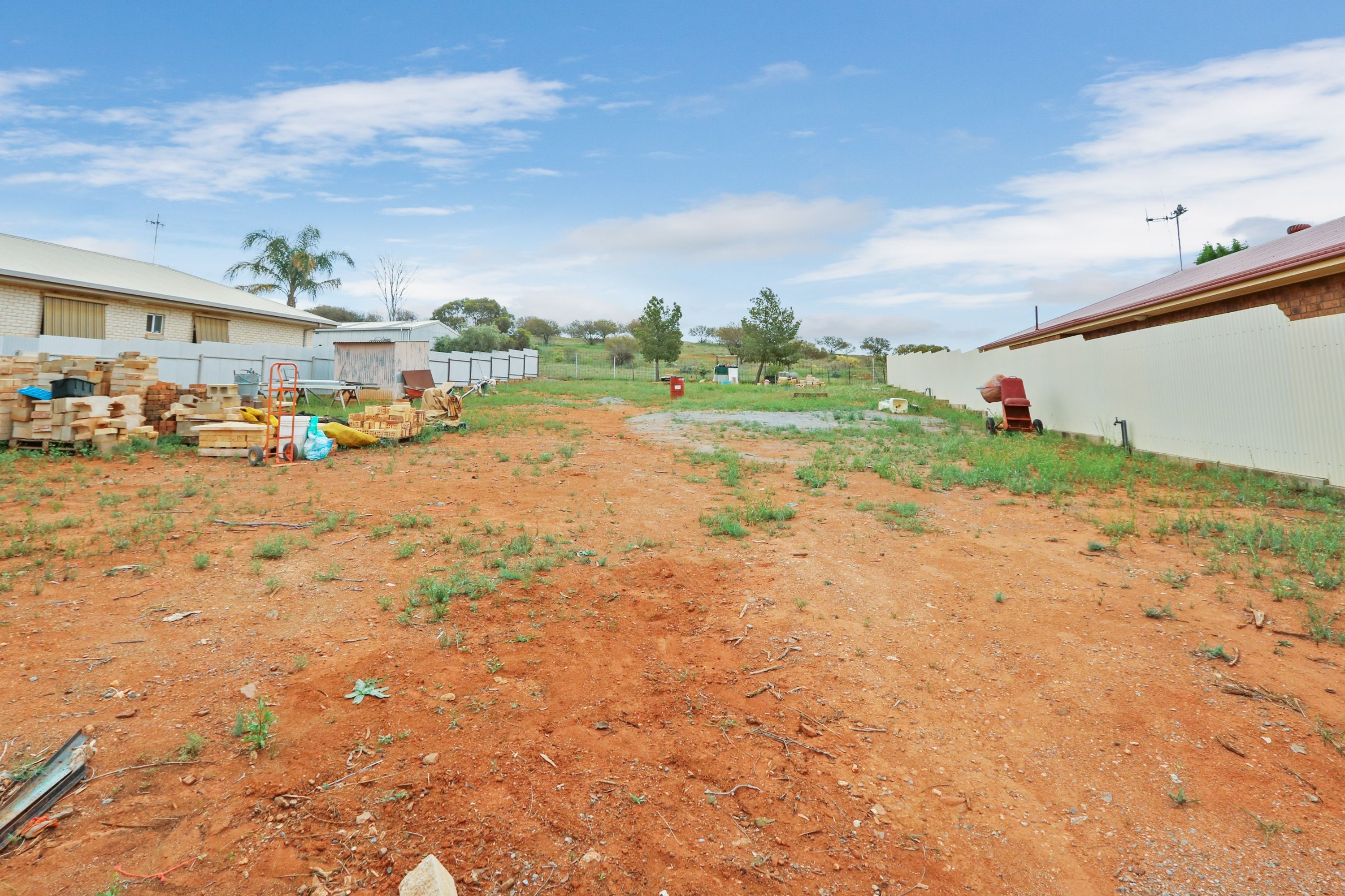 530 Wyman Lane, Broken Hill, NSW 2880