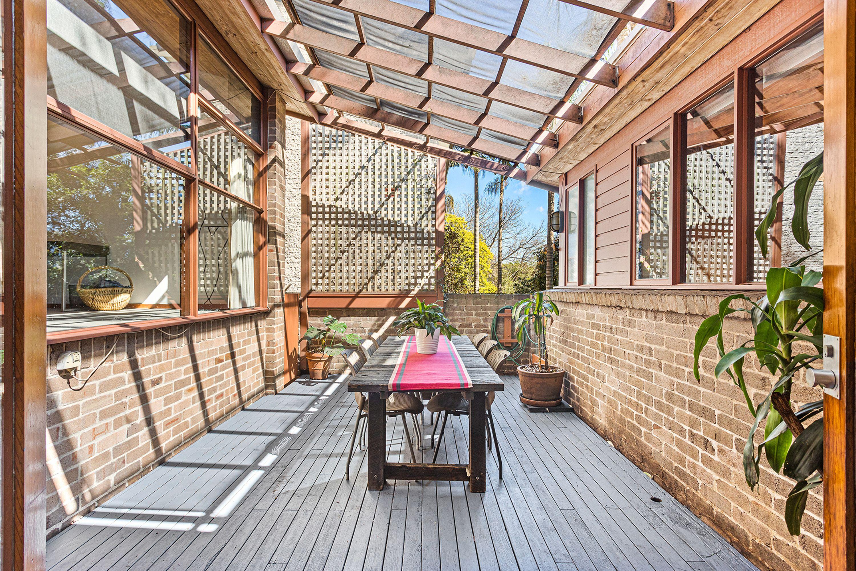 26 Norman Street, Mangerton, NSW 2500