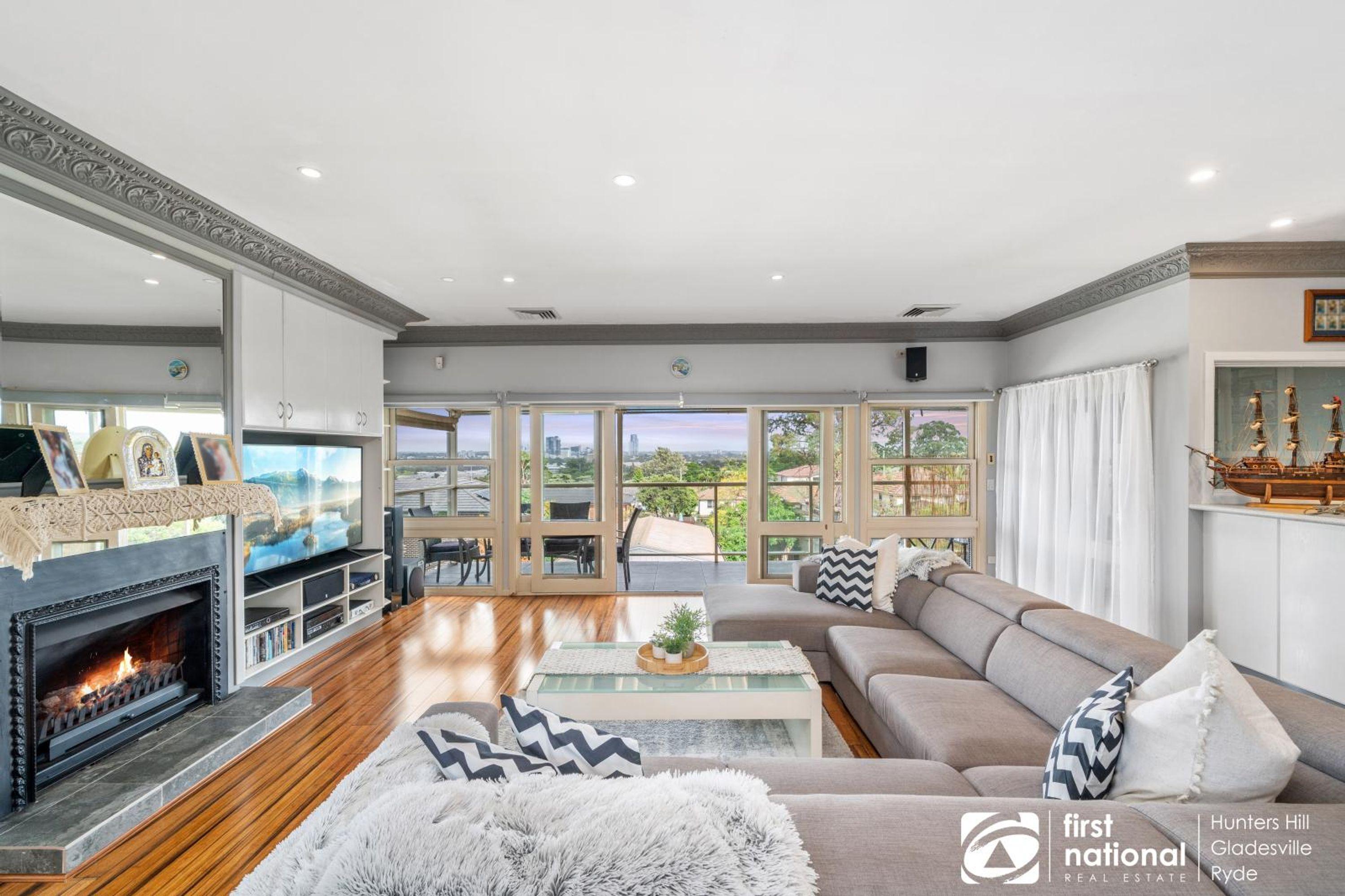 2 Kirby Street, Rydalmere, NSW 2116