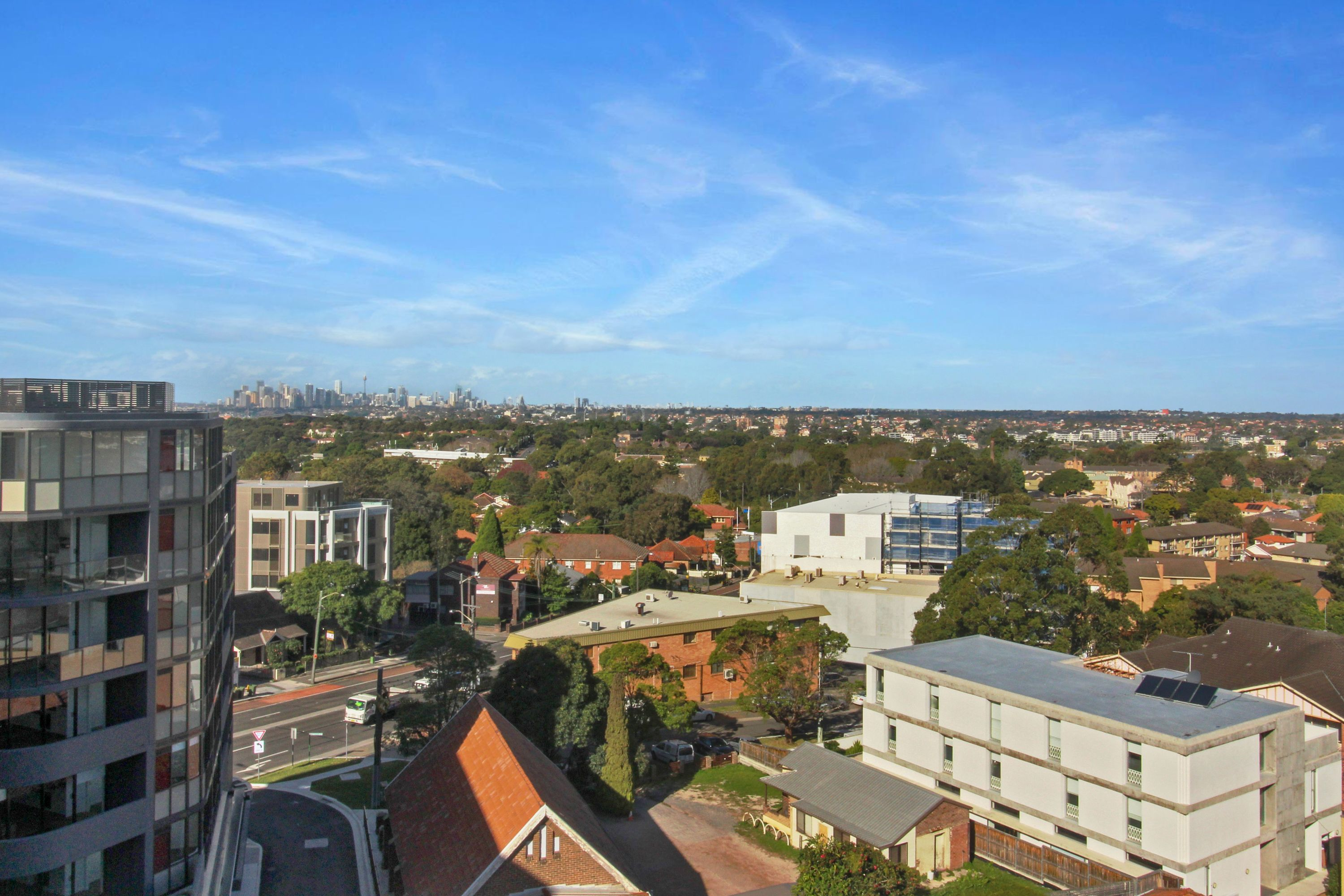 301/1 Wharf Road, Gladesville, NSW 2111