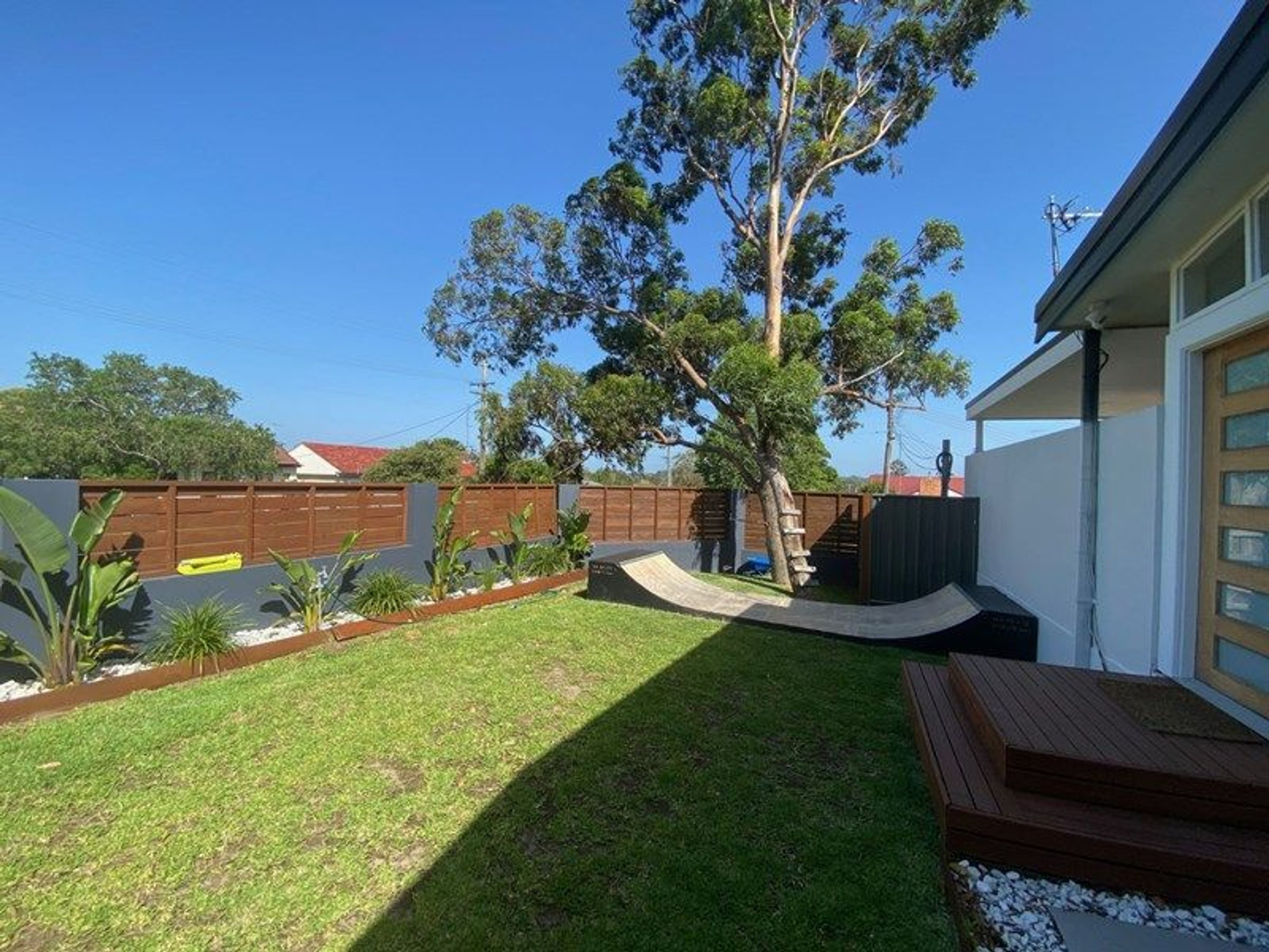 26 Yellagong Street, West Wollongong, NSW 2500