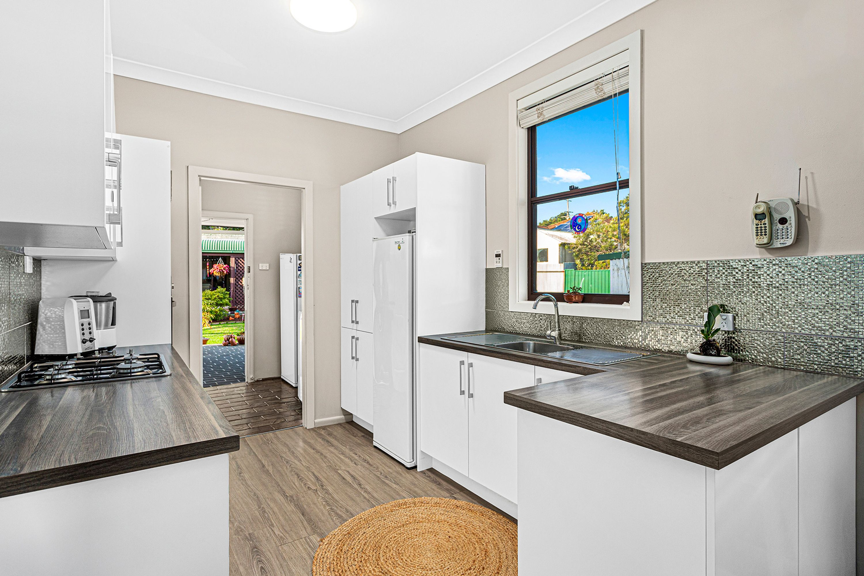 61 & 61A Essex Street, Berkeley, NSW 2506