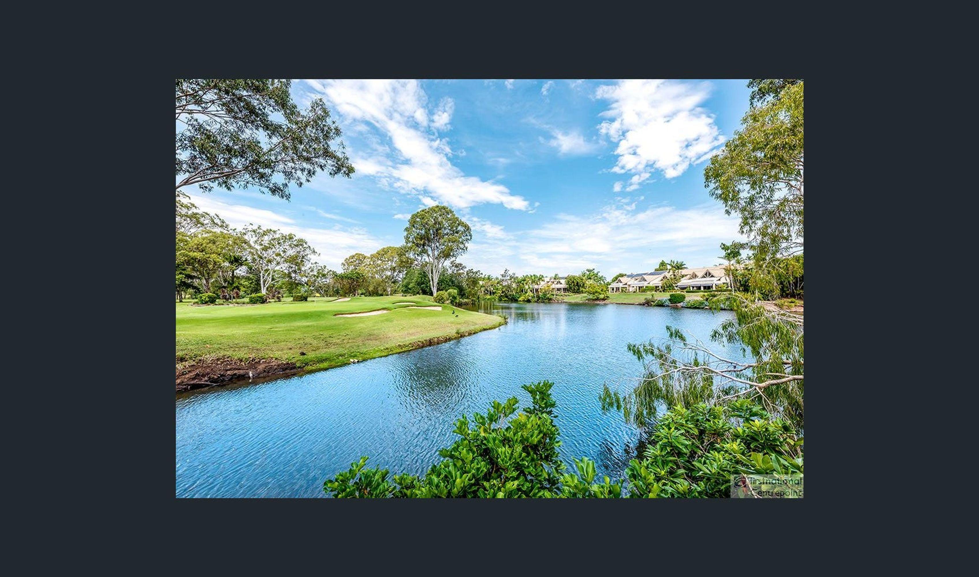 5/125 Santa Cruz Blvd, Clear Island Waters, QLD 4226