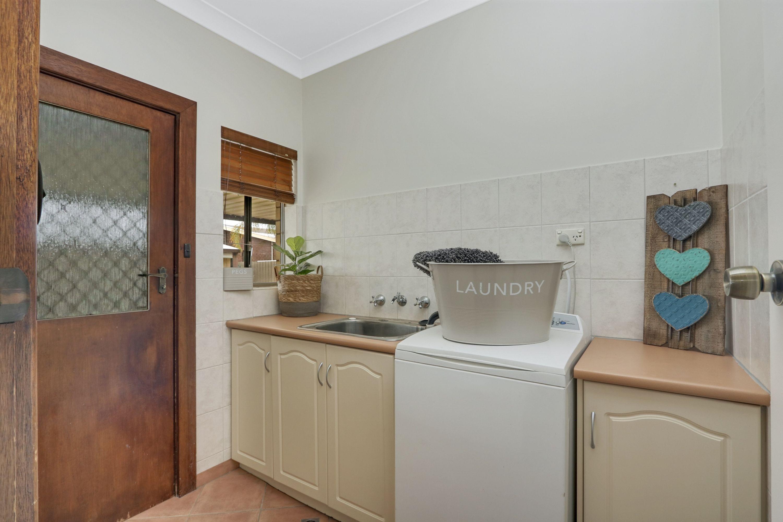 419 Bromide Street, Broken Hill, NSW 2880