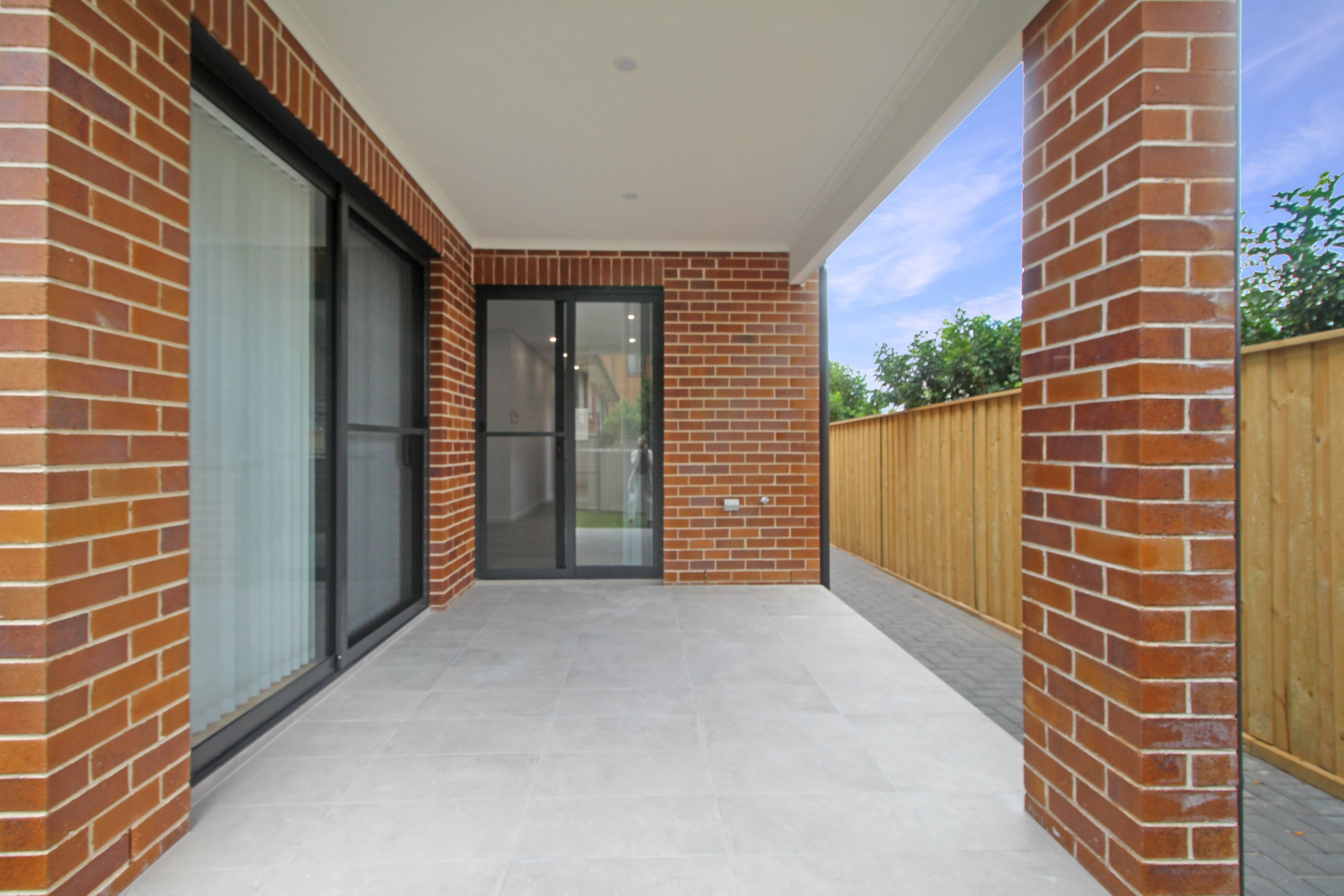 3A Pate Avenue, East Ryde, NSW 2113