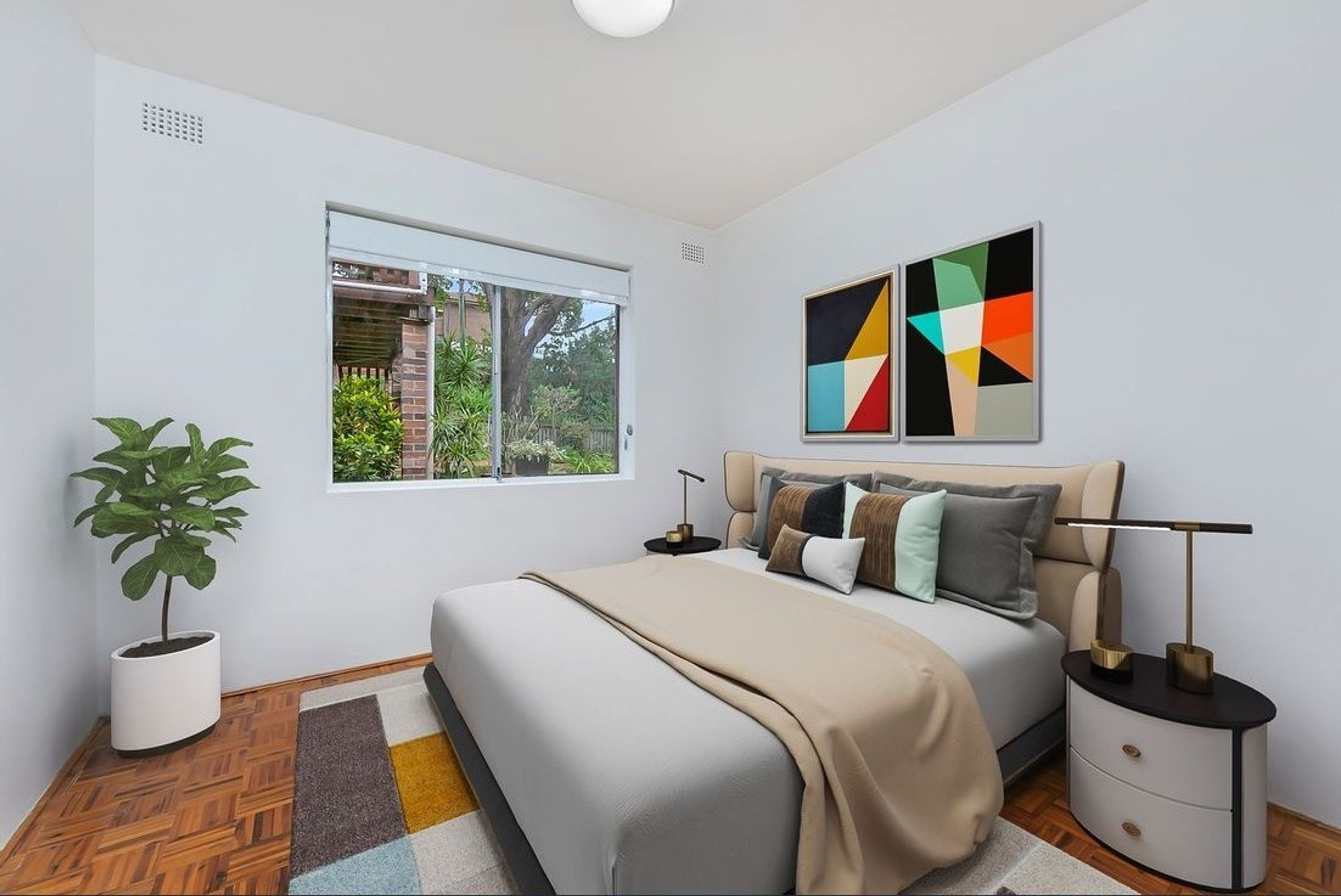 3/78 Station Street, West Ryde, NSW 2114