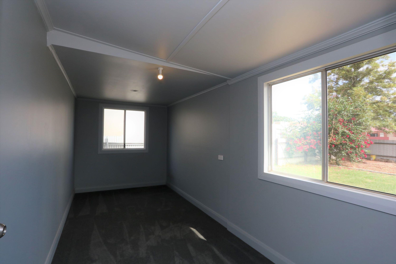 269 Wills Street, Broken Hill, NSW 2880