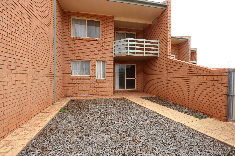 3/63 Silver Street, Broken Hill, NSW 2880