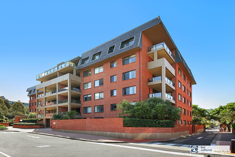 16501/177-219 Mitchell Road, Erskineville, NSW 2043