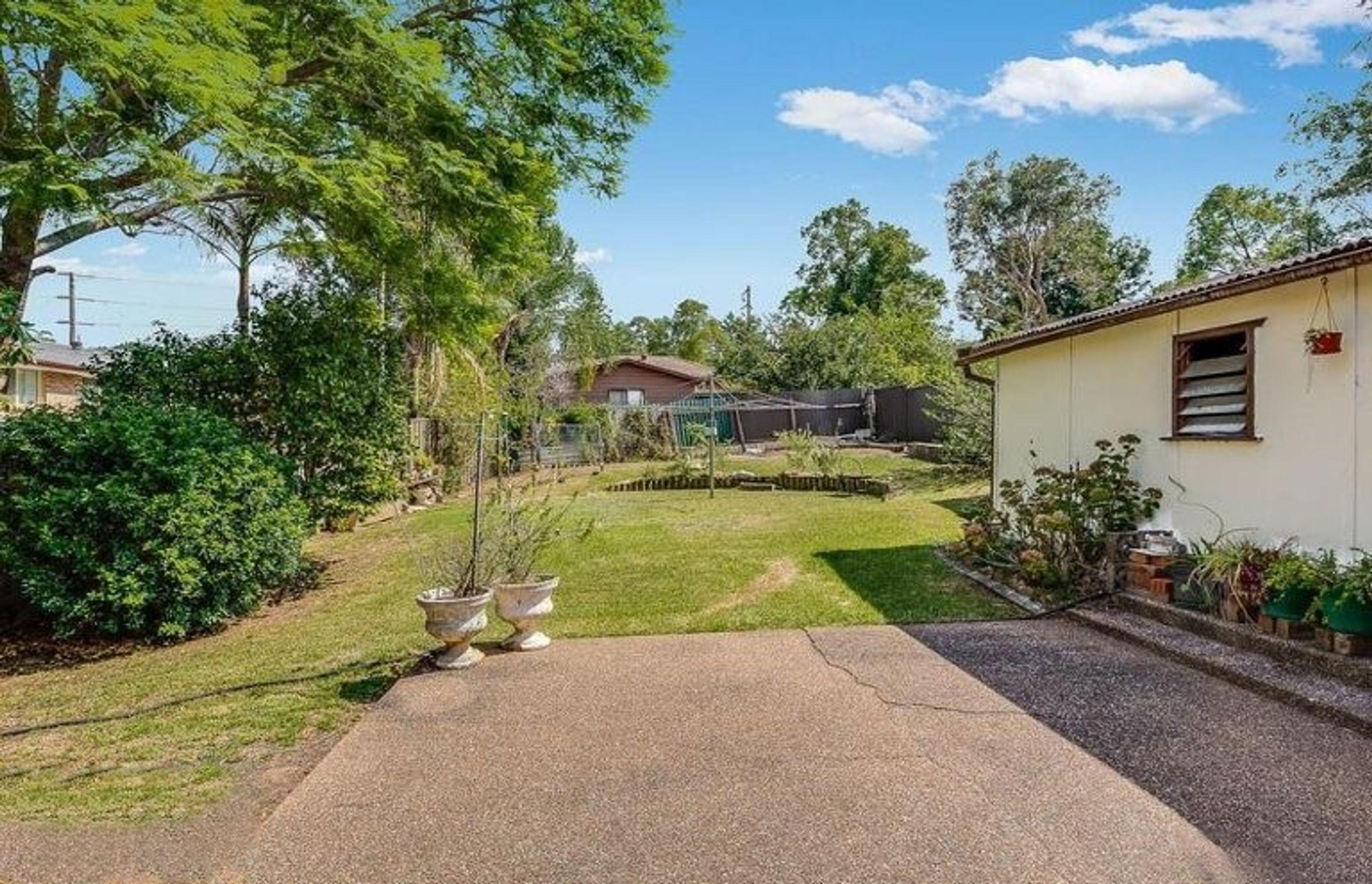 1 Cook Street, Telopea, NSW 2117