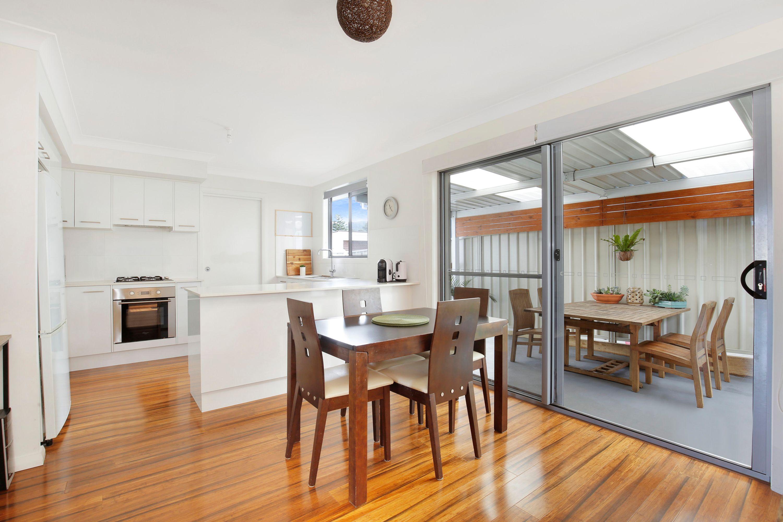 21 Seddon Street, Figtree, NSW 2525
