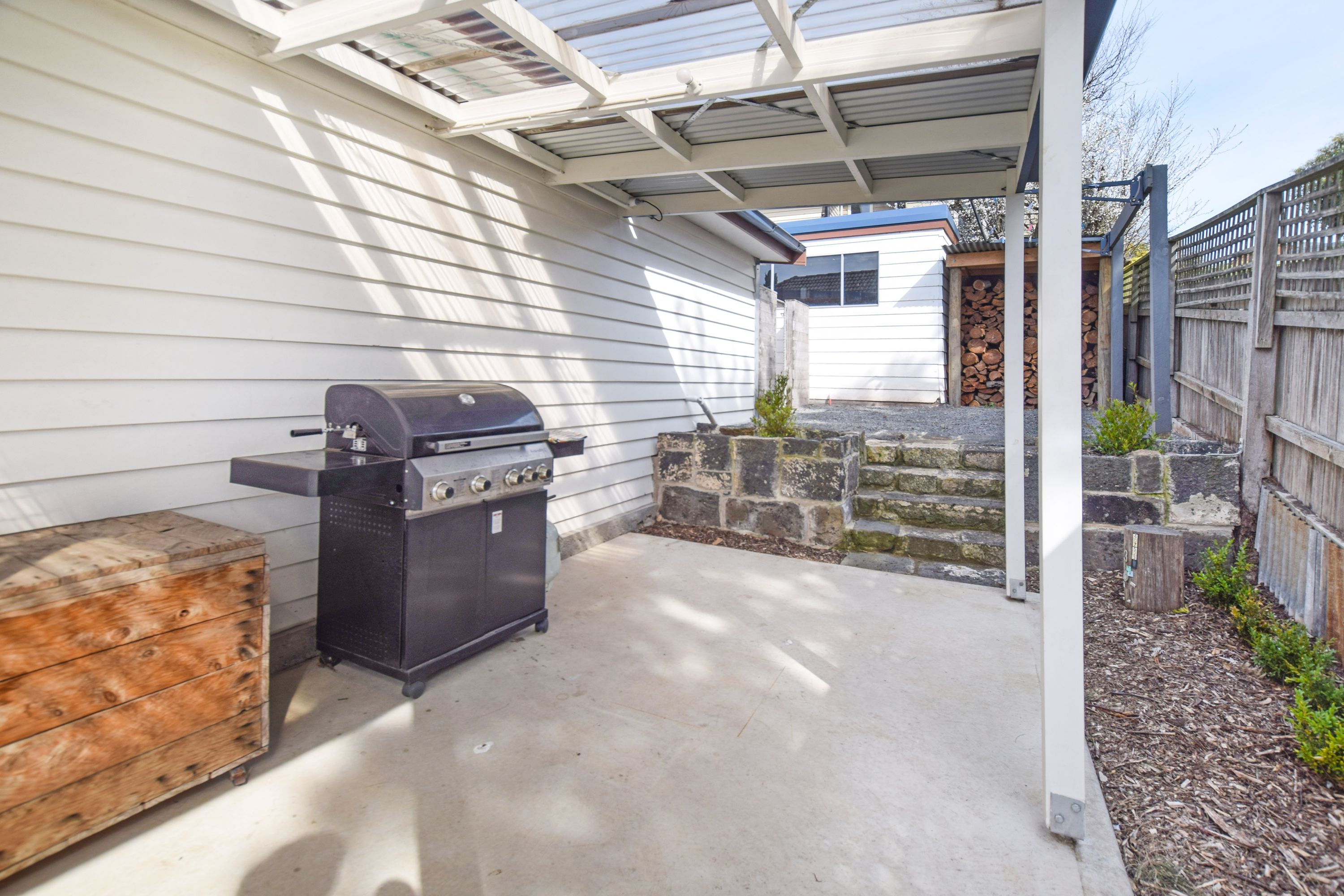 90 Jamieson Street, Warrnambool, VIC 3280