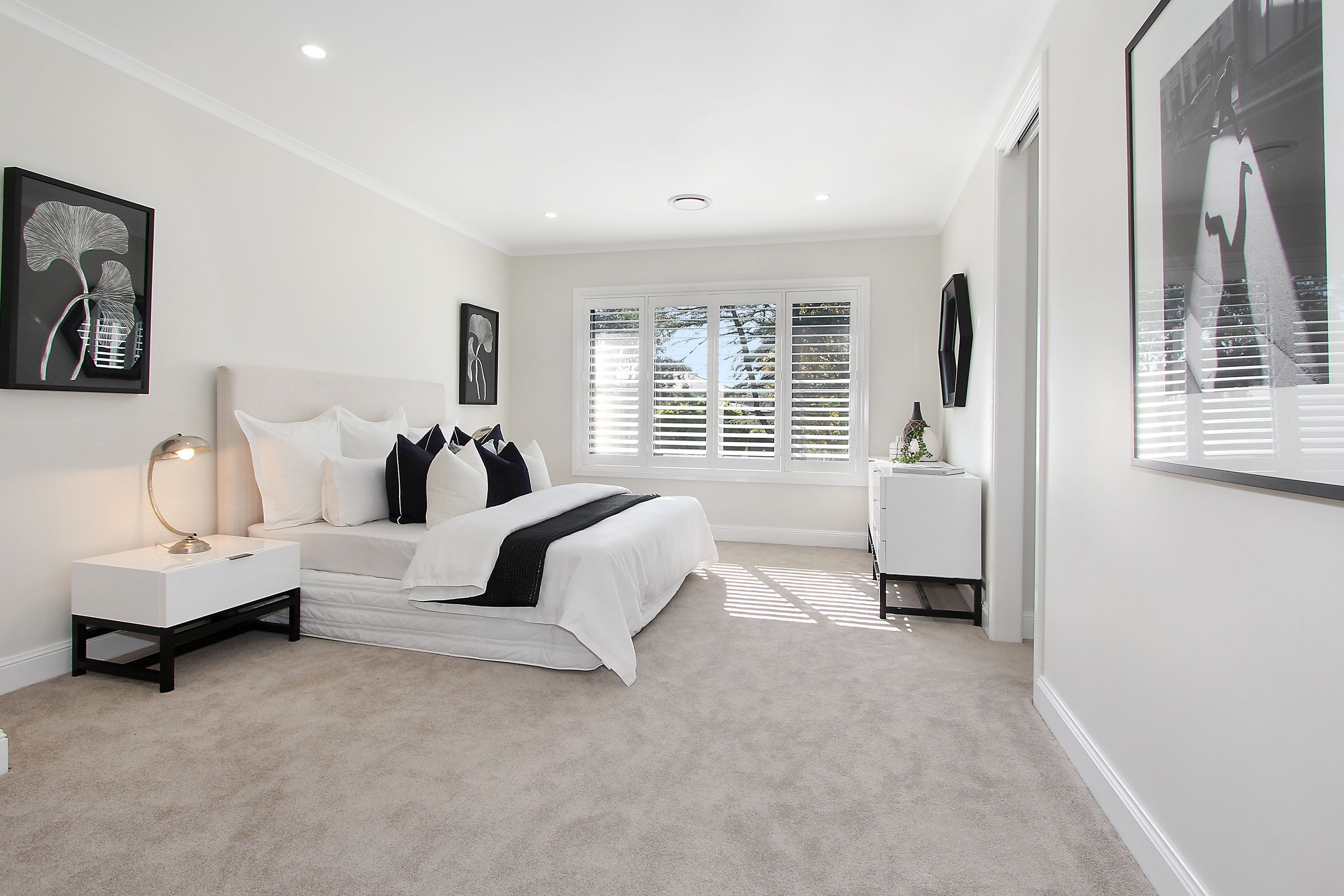 3 Newton Street, North Epping, NSW 2121