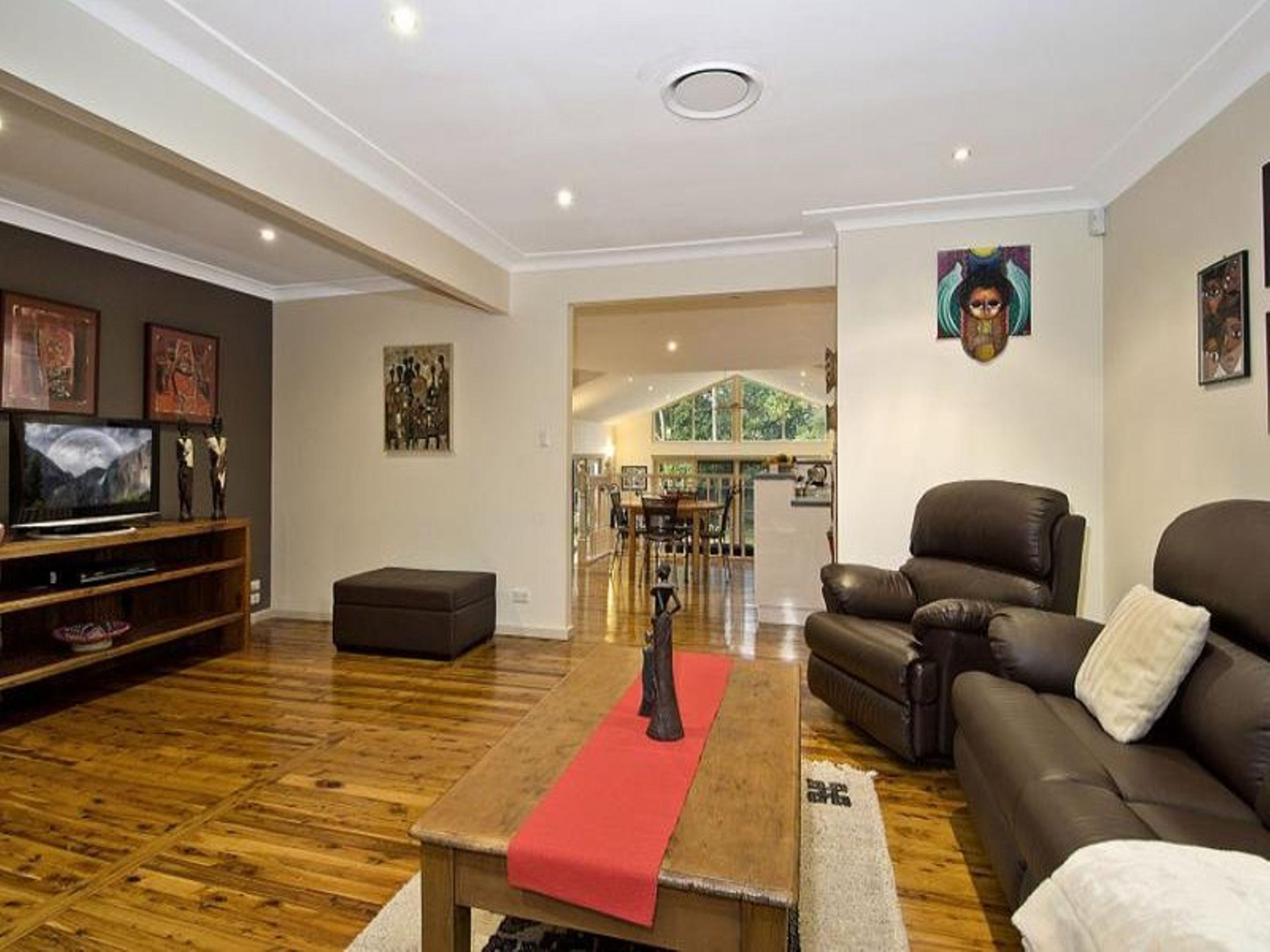 38 Bingara Road, Beecroft, NSW 2119