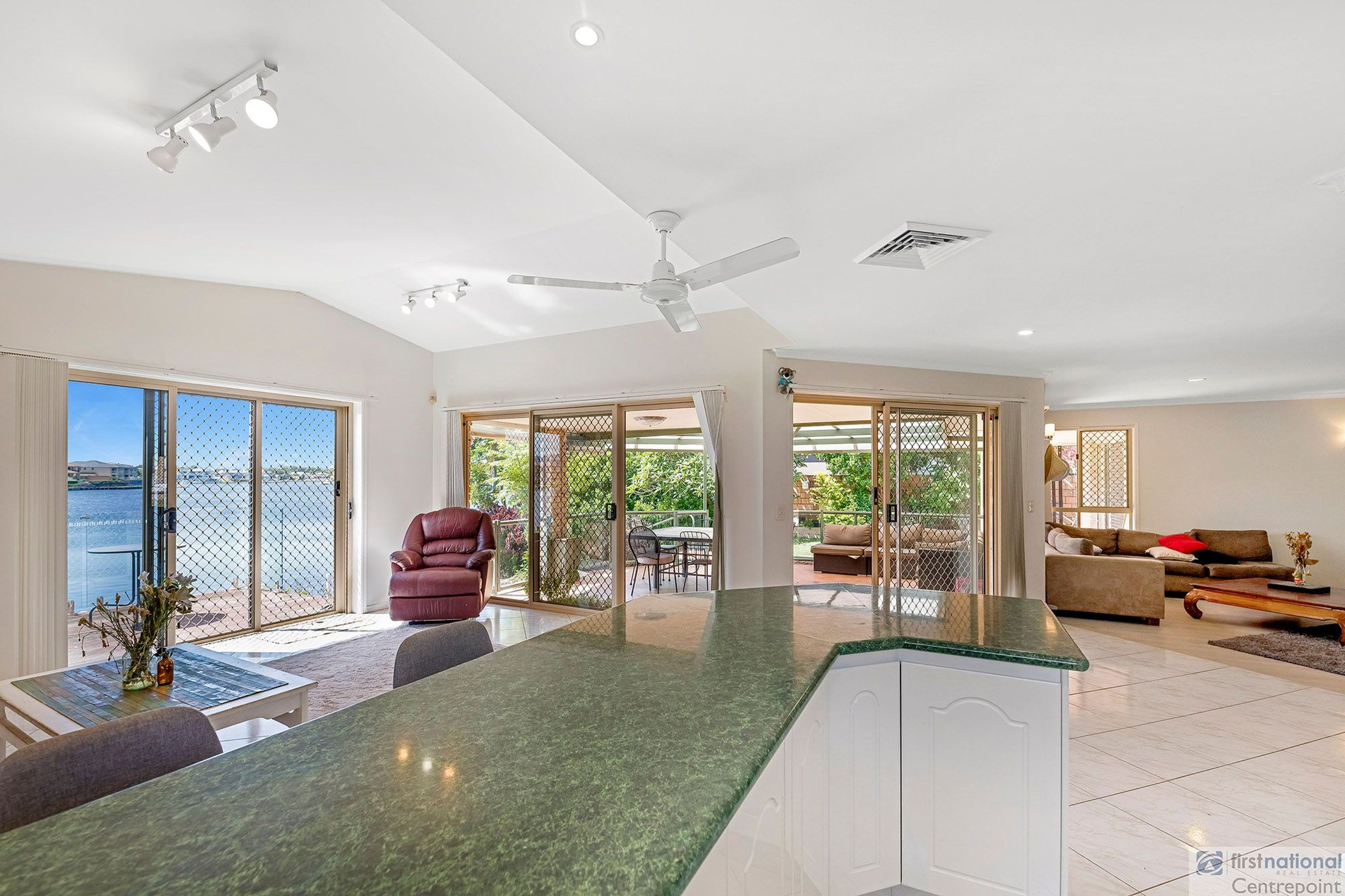 64 Port Jackson Boulevard, Clear Island Waters, QLD 4226