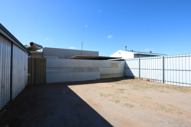165 Oxide Street, Broken Hill, NSW 2880