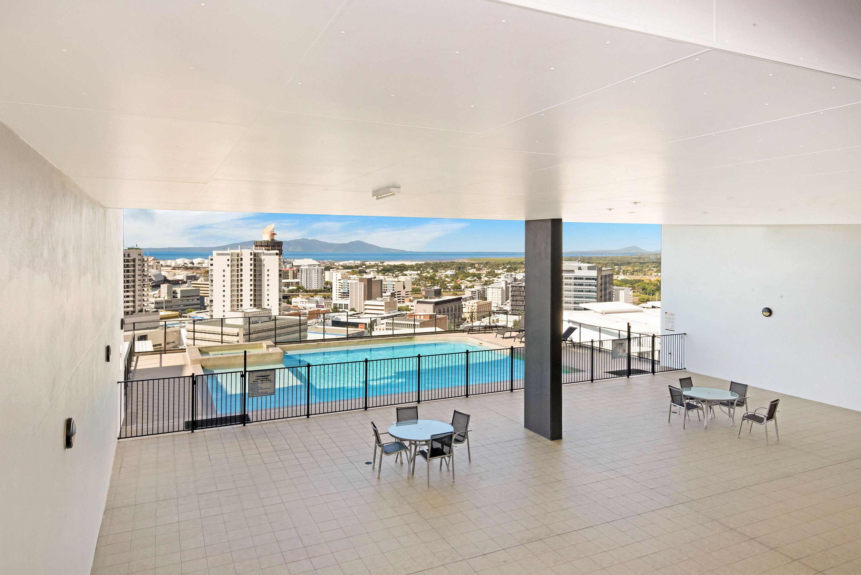 69/1 Stanton Terrace, Townsville City, QLD 4810