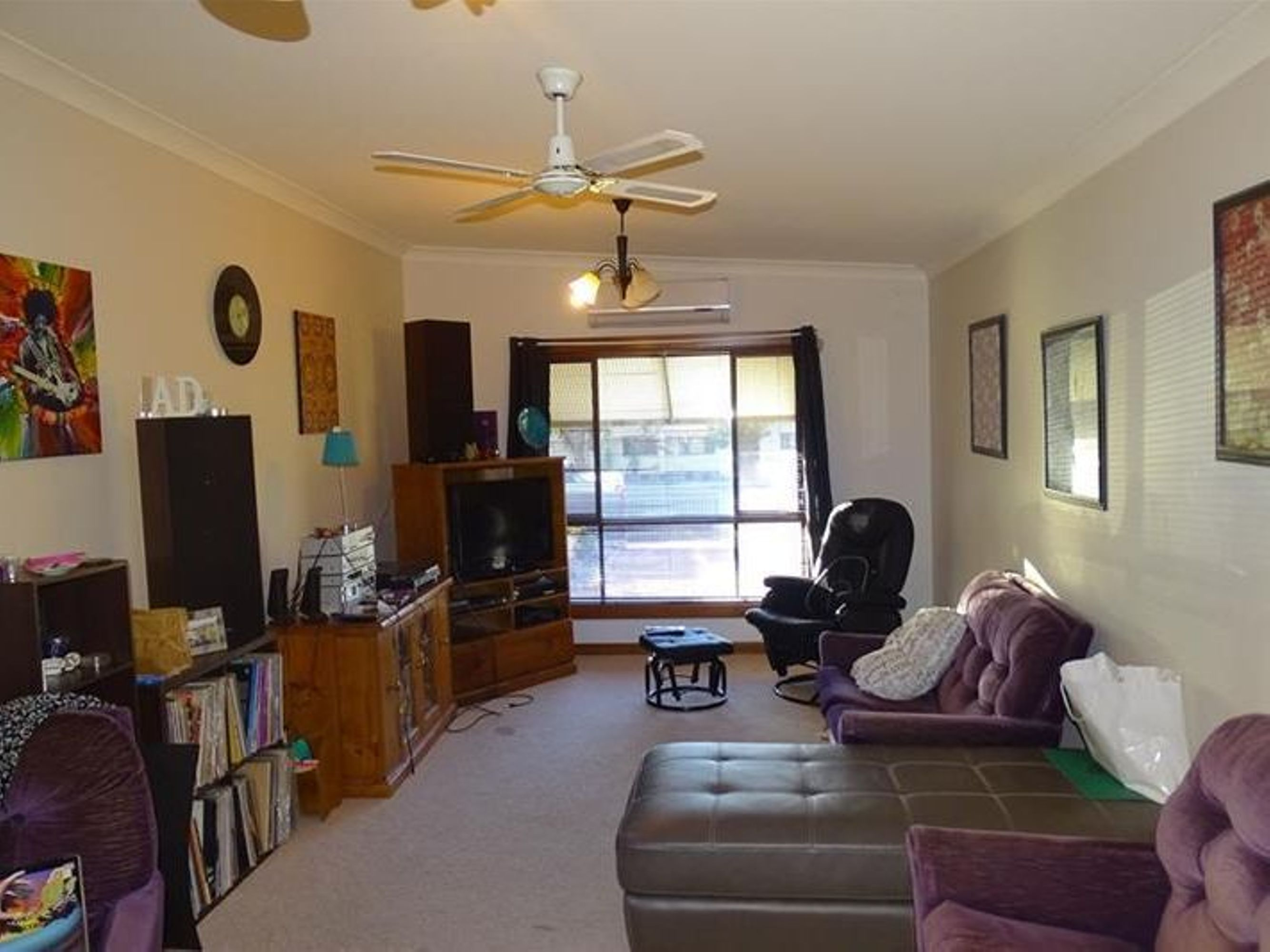 671 Williams Street, Broken Hill, NSW 2880