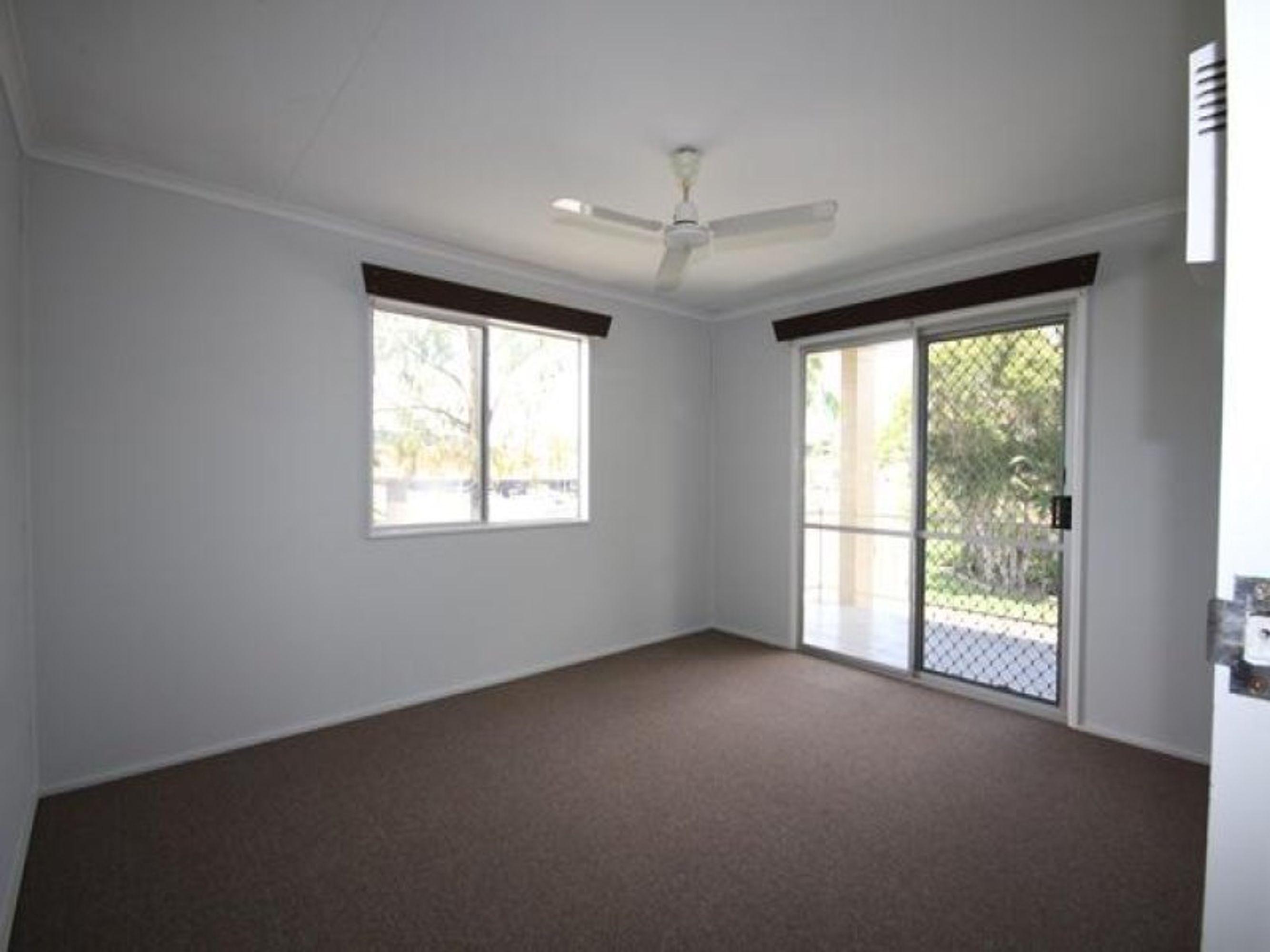 1 Andrews Court, Kirwan, QLD 4817