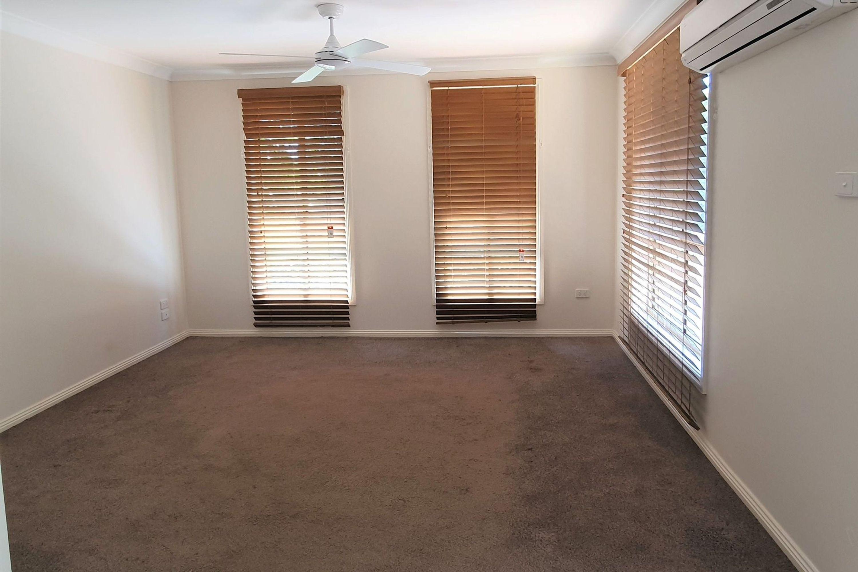 1/46 Central Road, Unanderra, NSW 2526