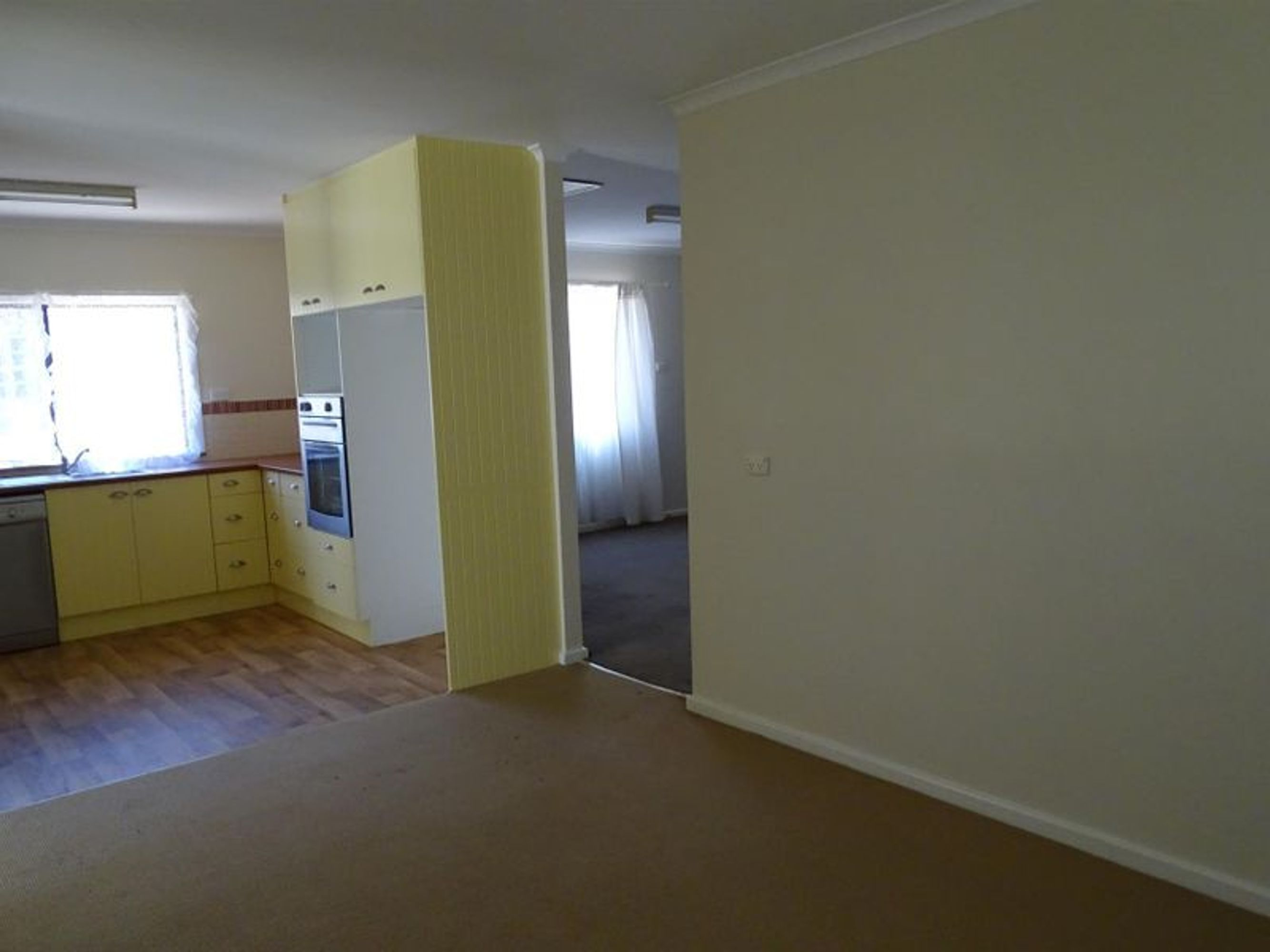399 Thomas Street, Broken Hill, NSW 2880