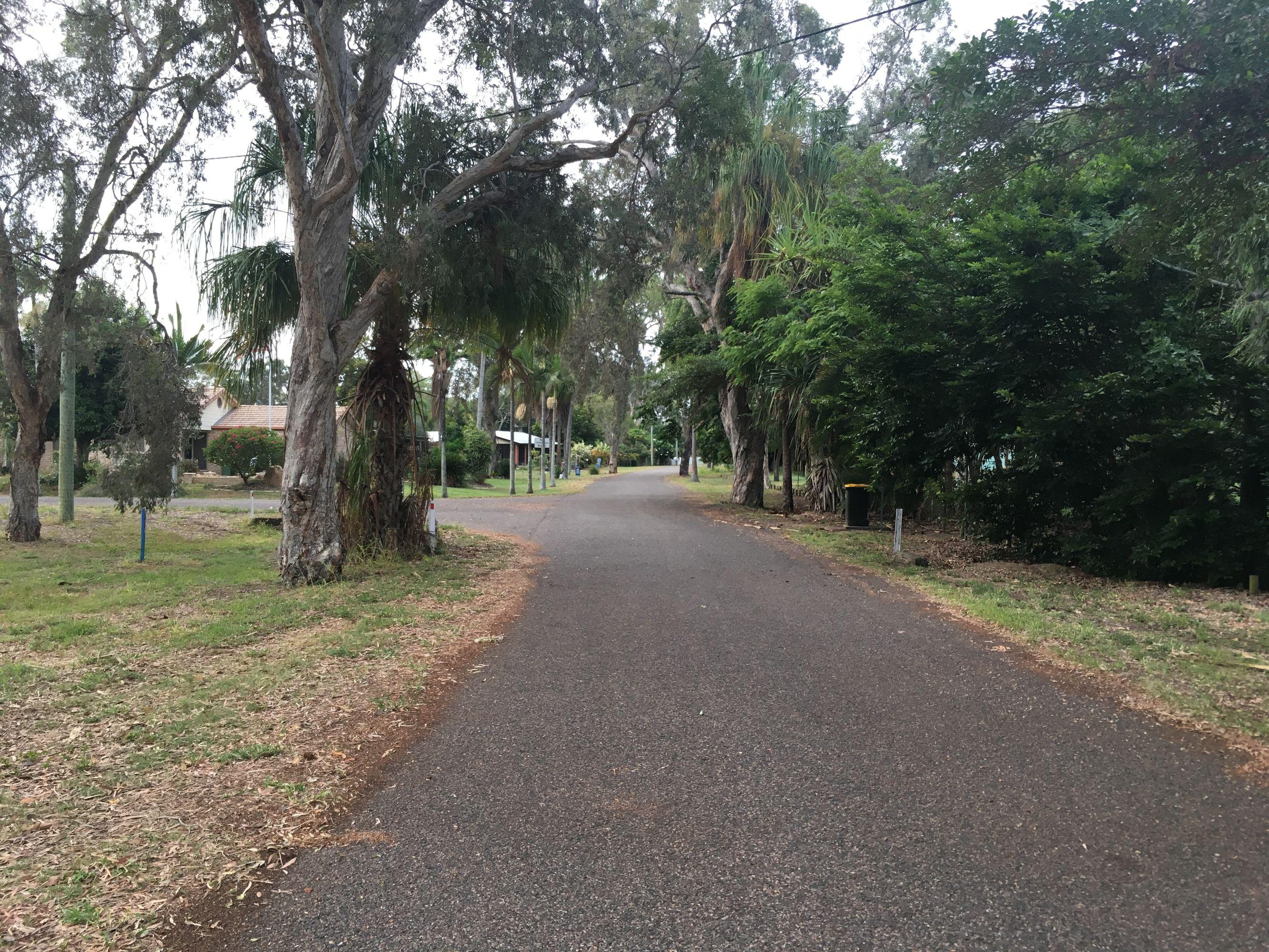 87 Empress Drive, Cungulla, QLD 4816
