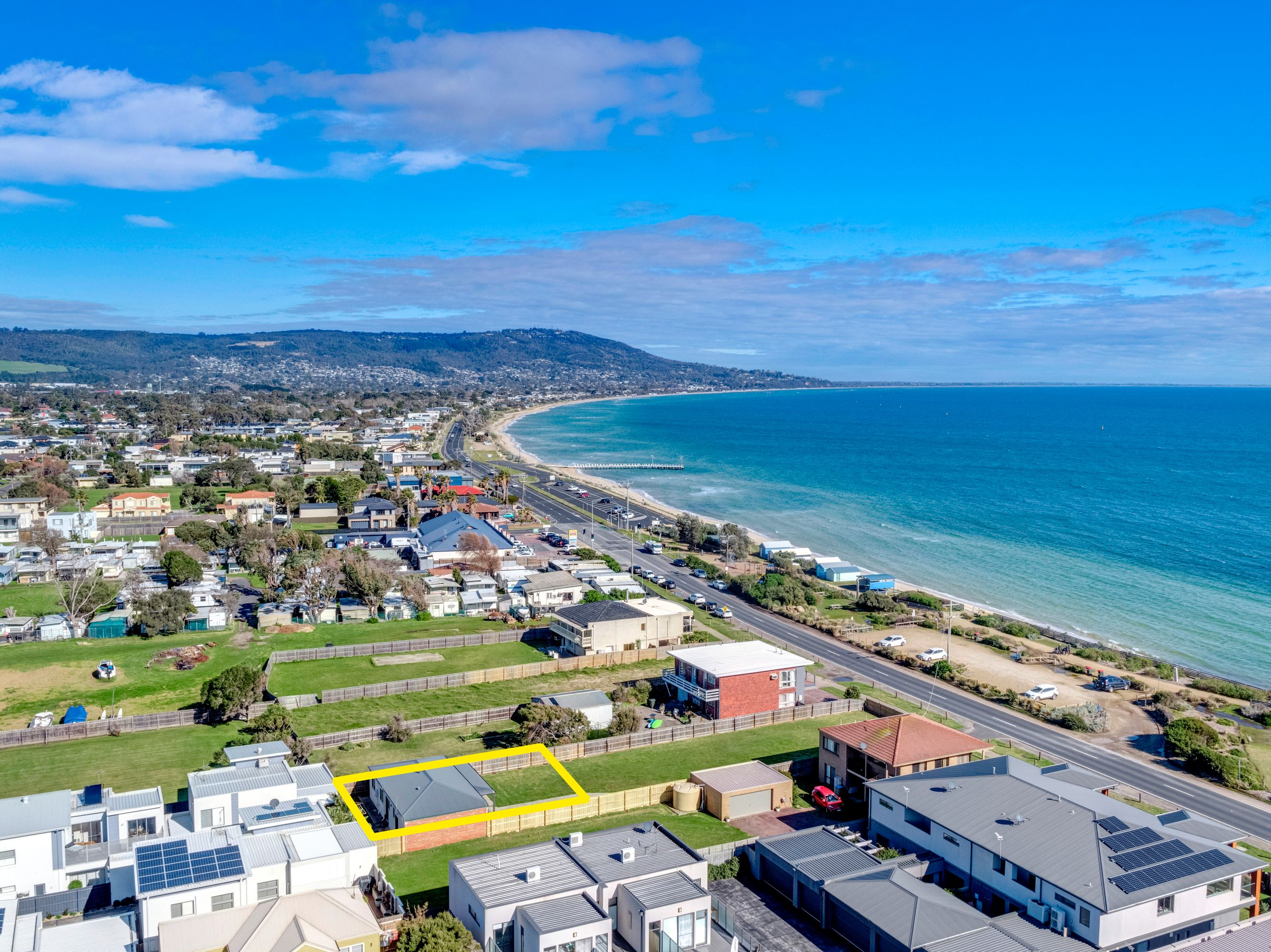 164 Marine Drive, Safety Beach, VIC 3936