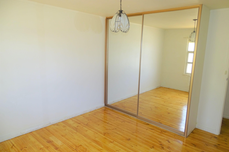 637 Lane Street, Broken Hill, NSW 2880