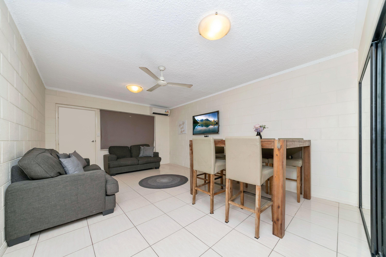 3/10 Boyes Court, Heatley, QLD 4814
