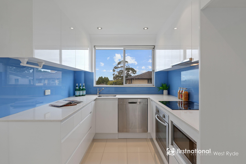 34/275 Blaxland Road, Ryde, NSW 2112