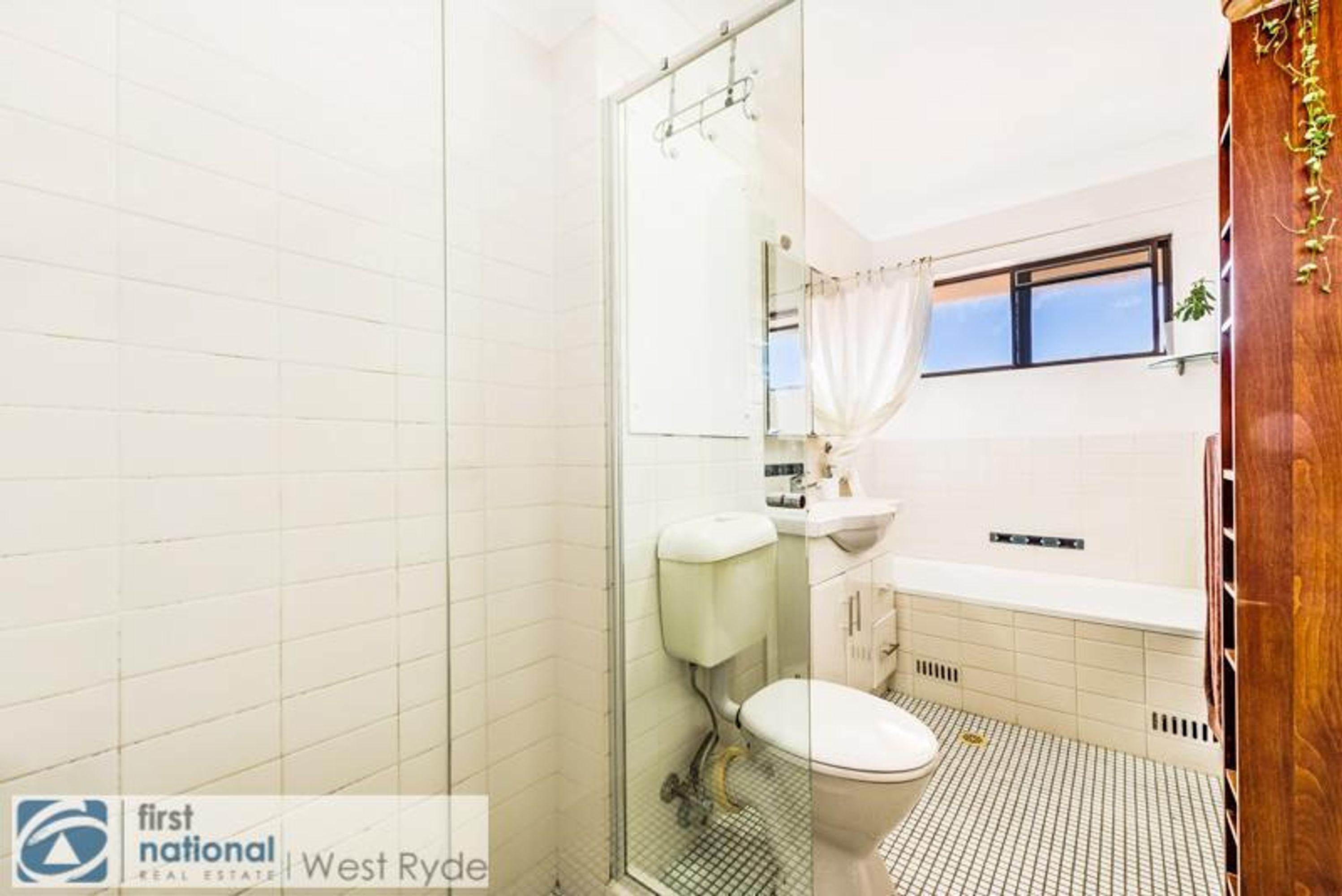 7/19-21 Station Street, West Ryde, NSW 2114