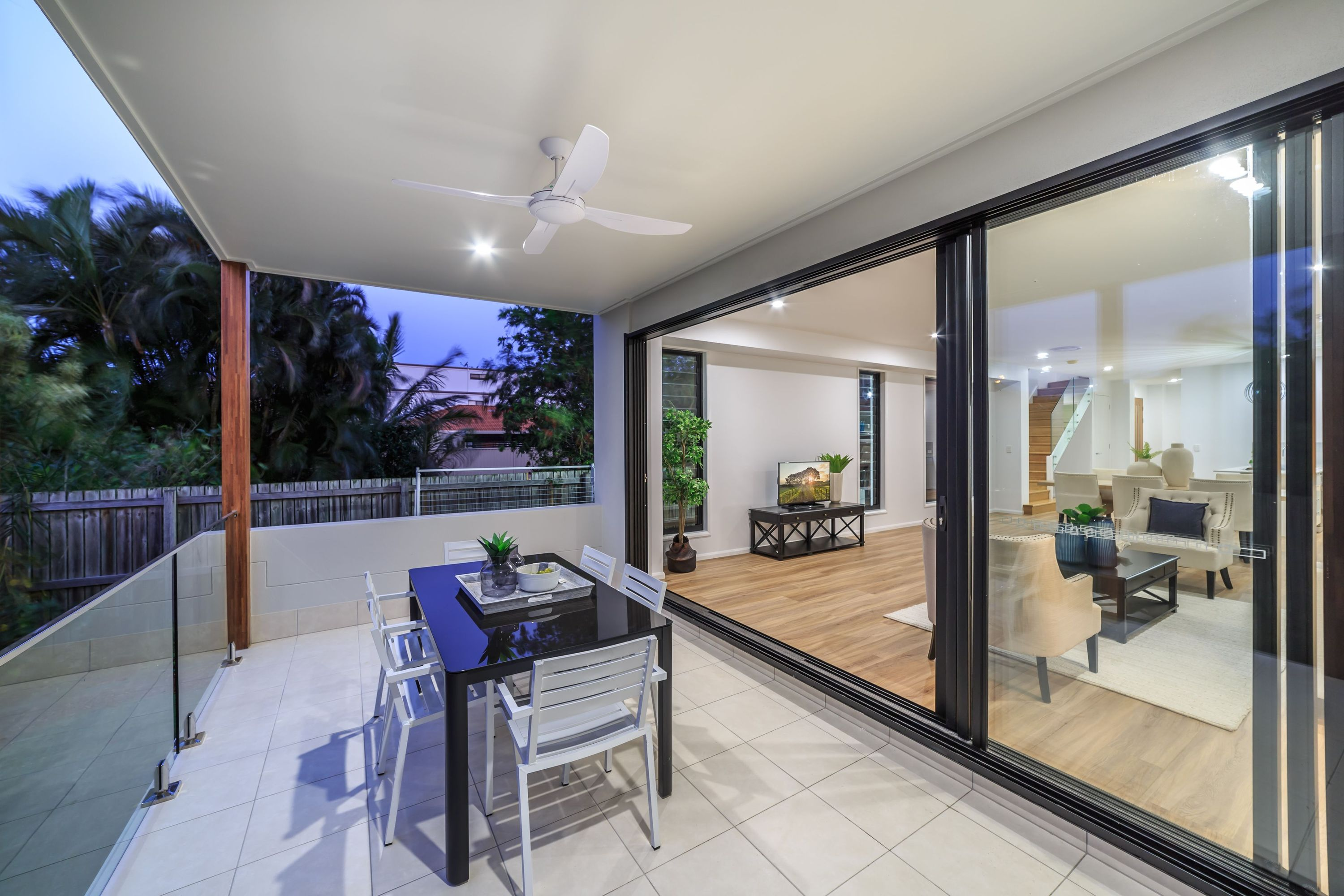 1/31 Abalone Avenue, Paradise Point, QLD 4216