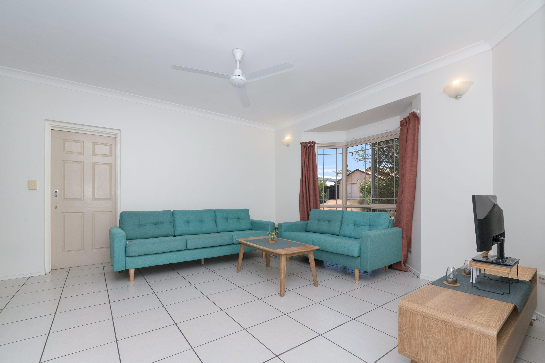 2 Coen Street, Douglas, QLD 4814