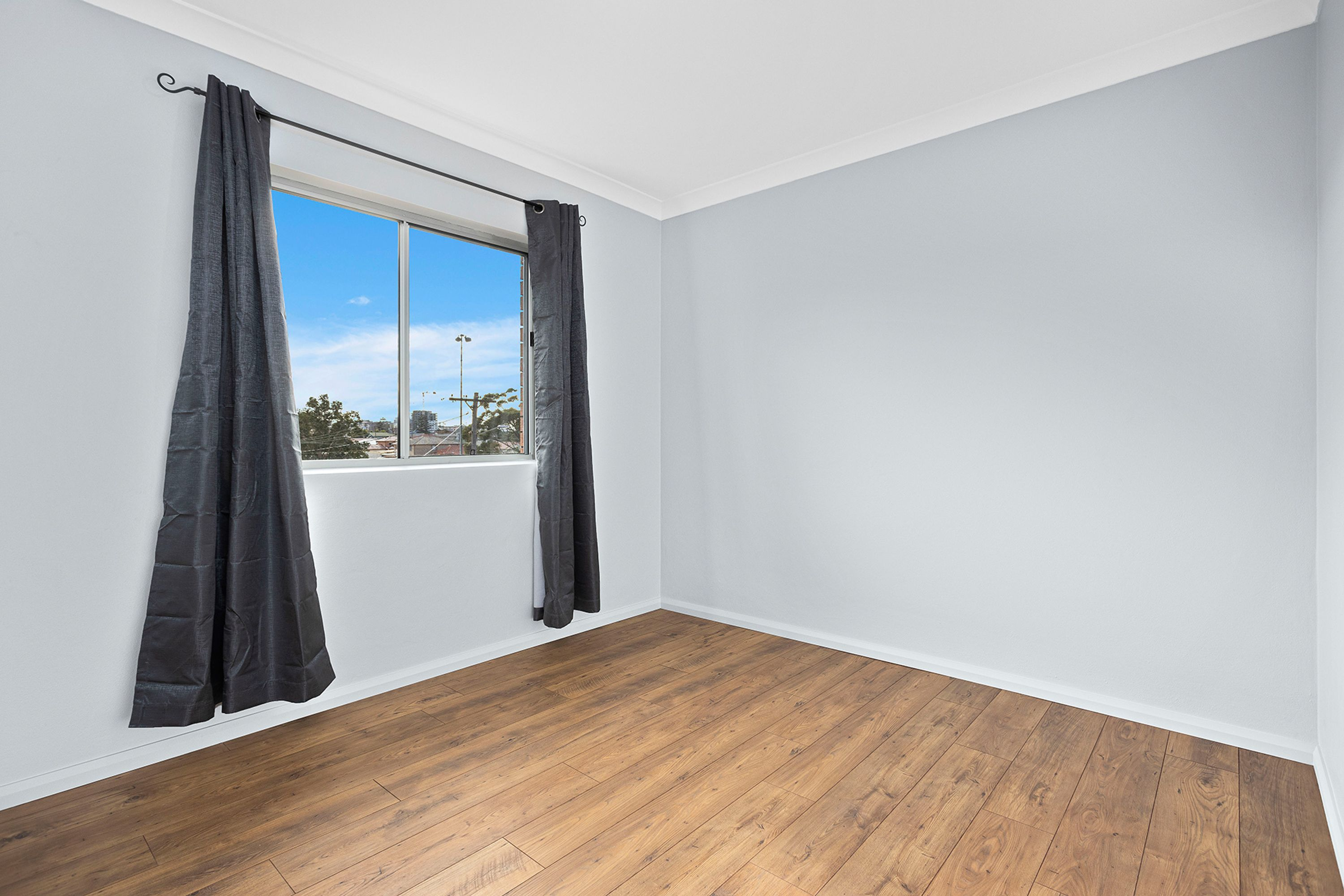 4/6 Mackie Street, Coniston, NSW 2500