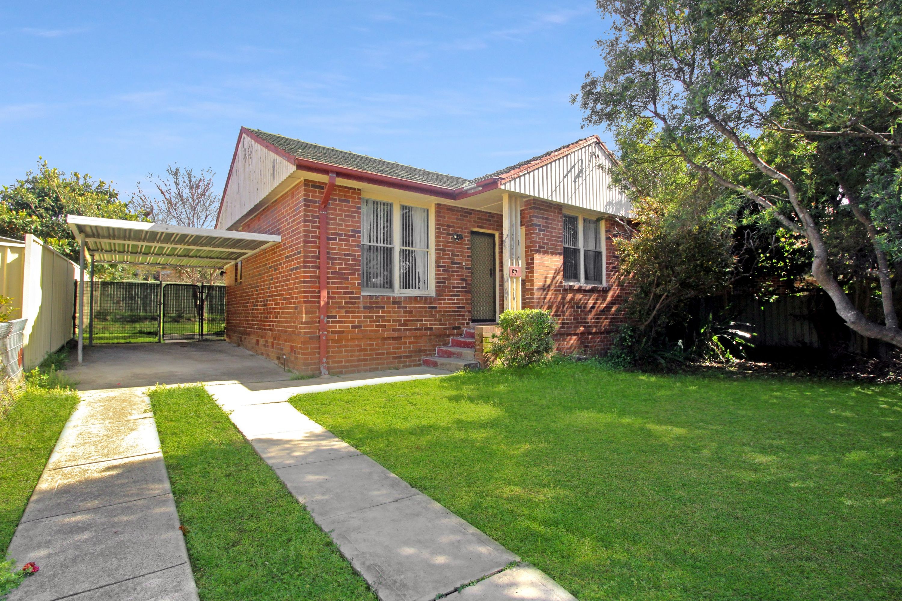 97 Eastview Avenue, North Ryde, NSW 2113