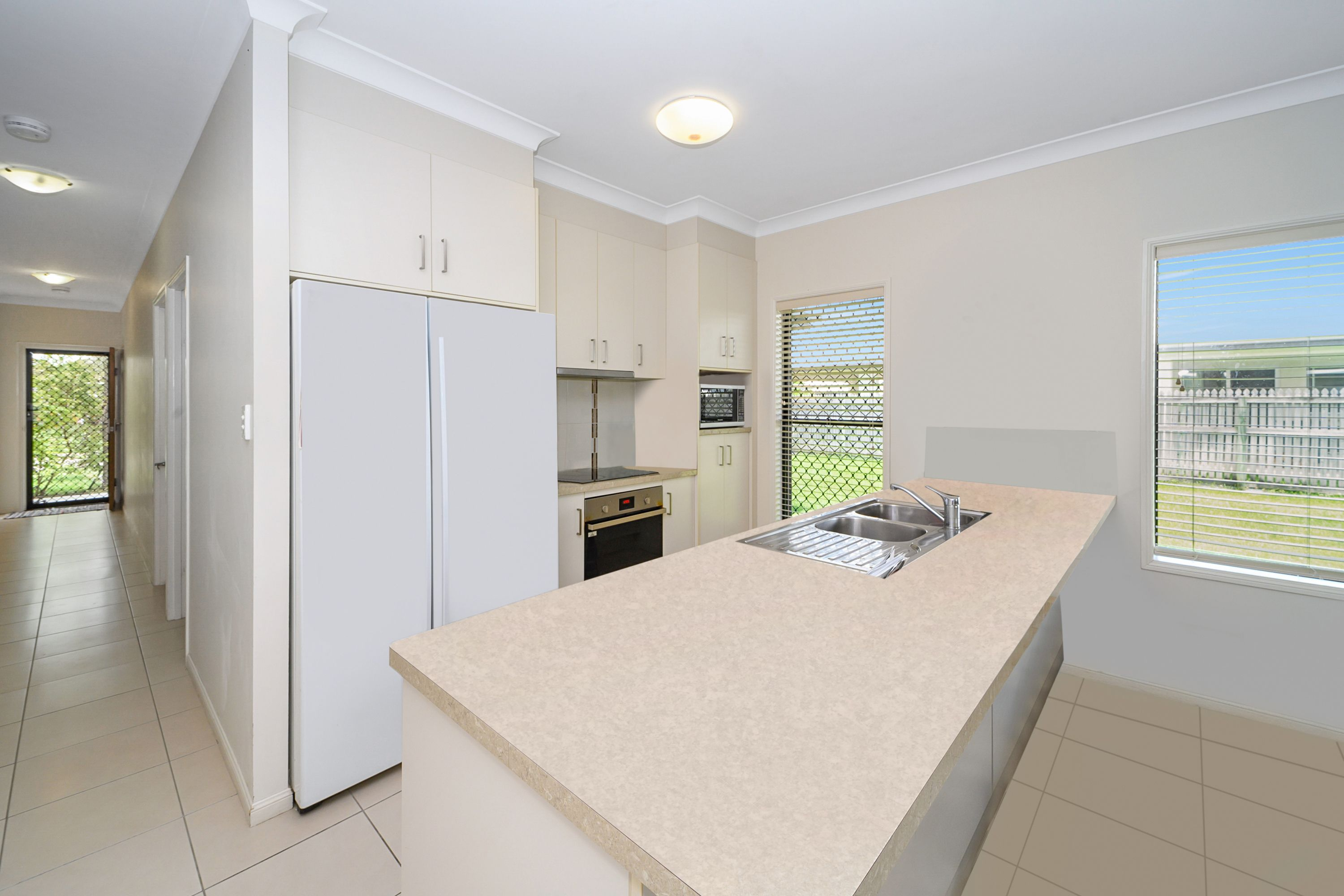20 Romboli Court, Burdell, QLD 4818